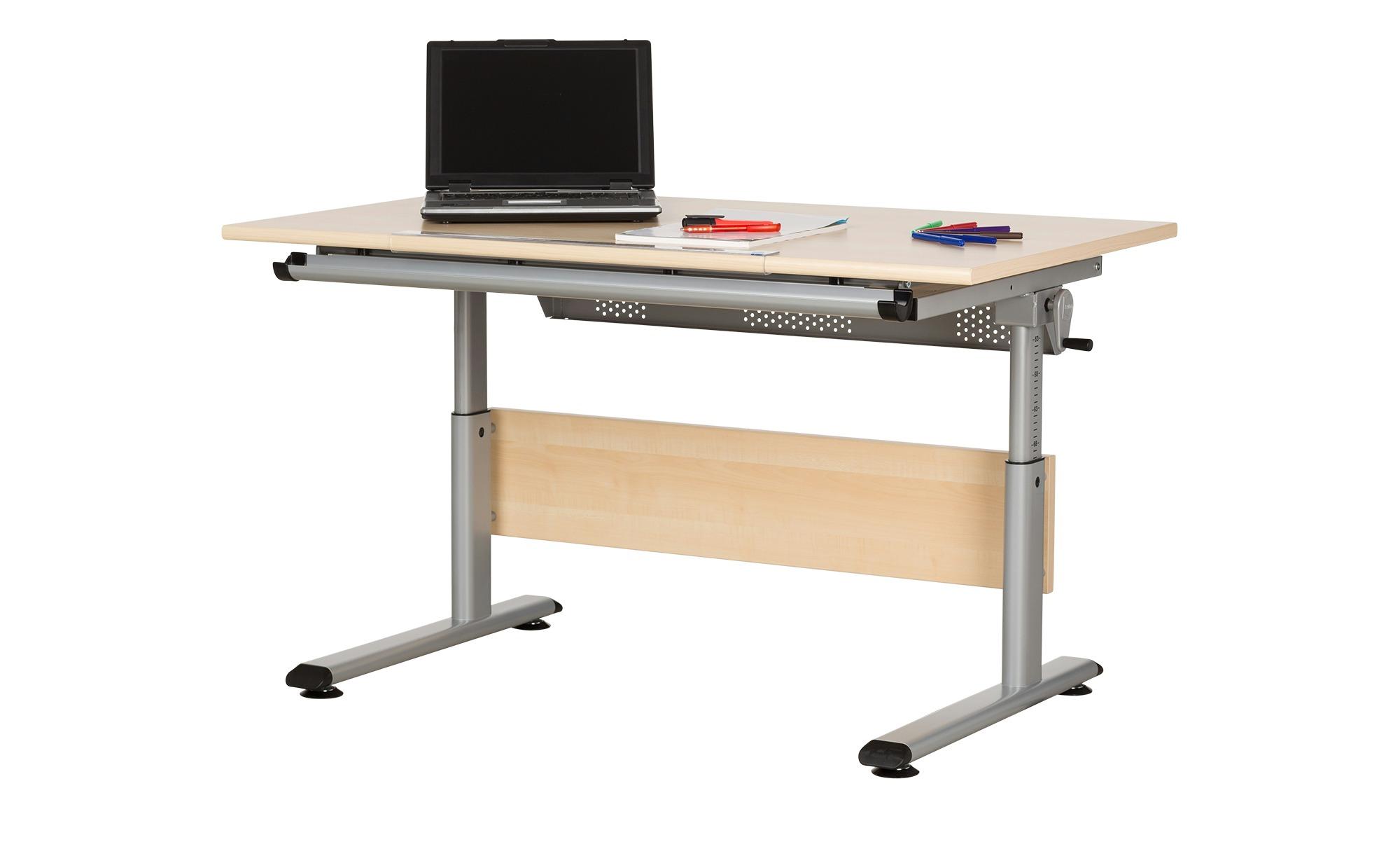 Paidi Schreibtisch Tablo Schön Paidi Marco 2 ...