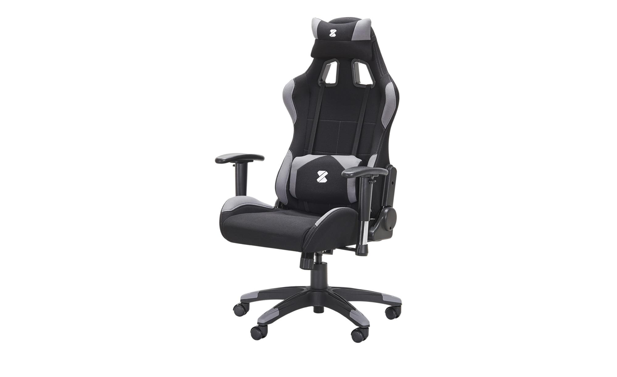 Gaming Möbel Bei SlGefunden Sessel Höffner Zocker OPkZX0N8nw