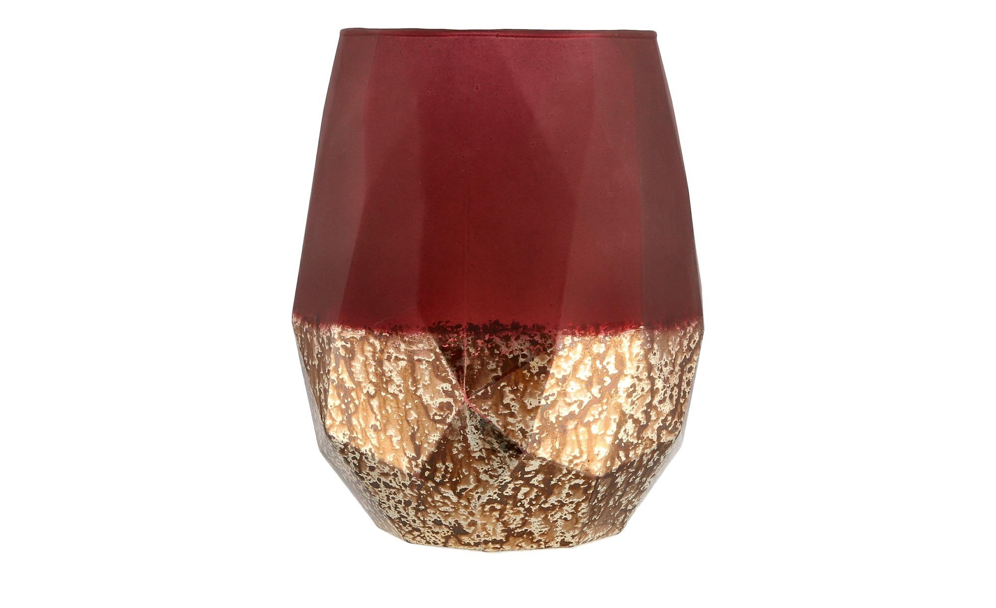 Deko-Teelichthalter