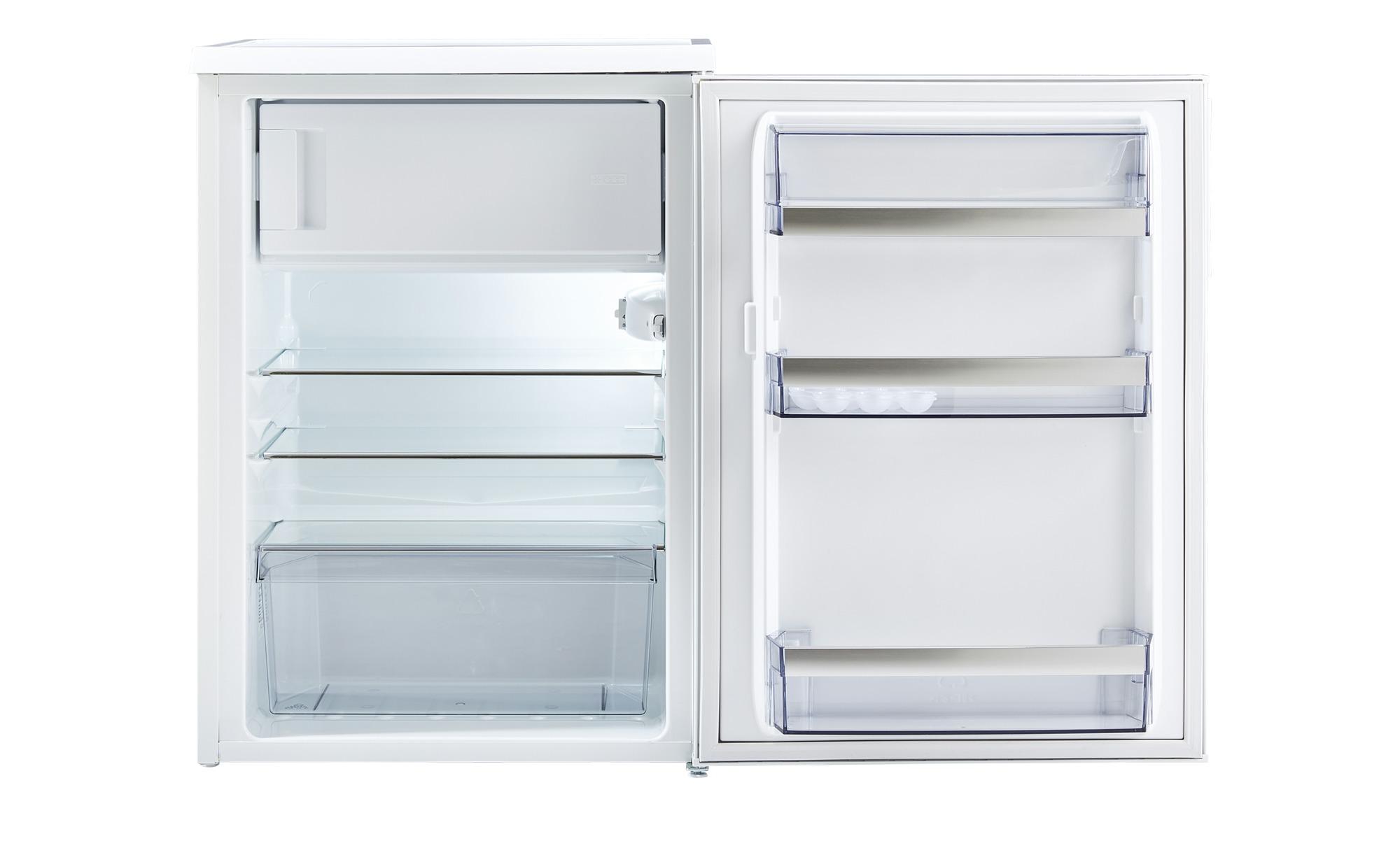 Aeg Unterbau Kühlschrank Ohne Gefrierfach : Aeg kühlschrank rtb aw möbel höffner