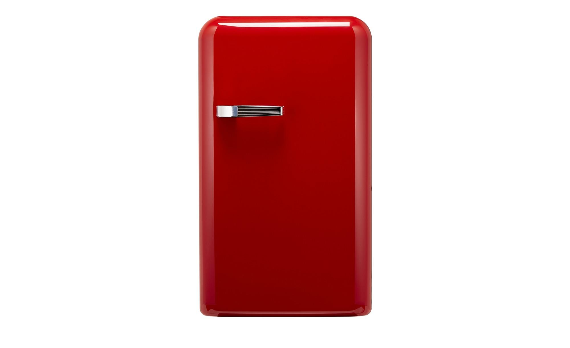Bosch Minibar Kühlschrank : Kühlschränke online kaufen möbel suchmaschine ladendirekt.de