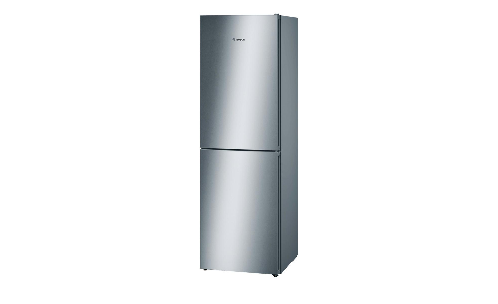 Bosch Kühlschrank Alarm : Bosch kühlschrank kgn vl möbel höffner