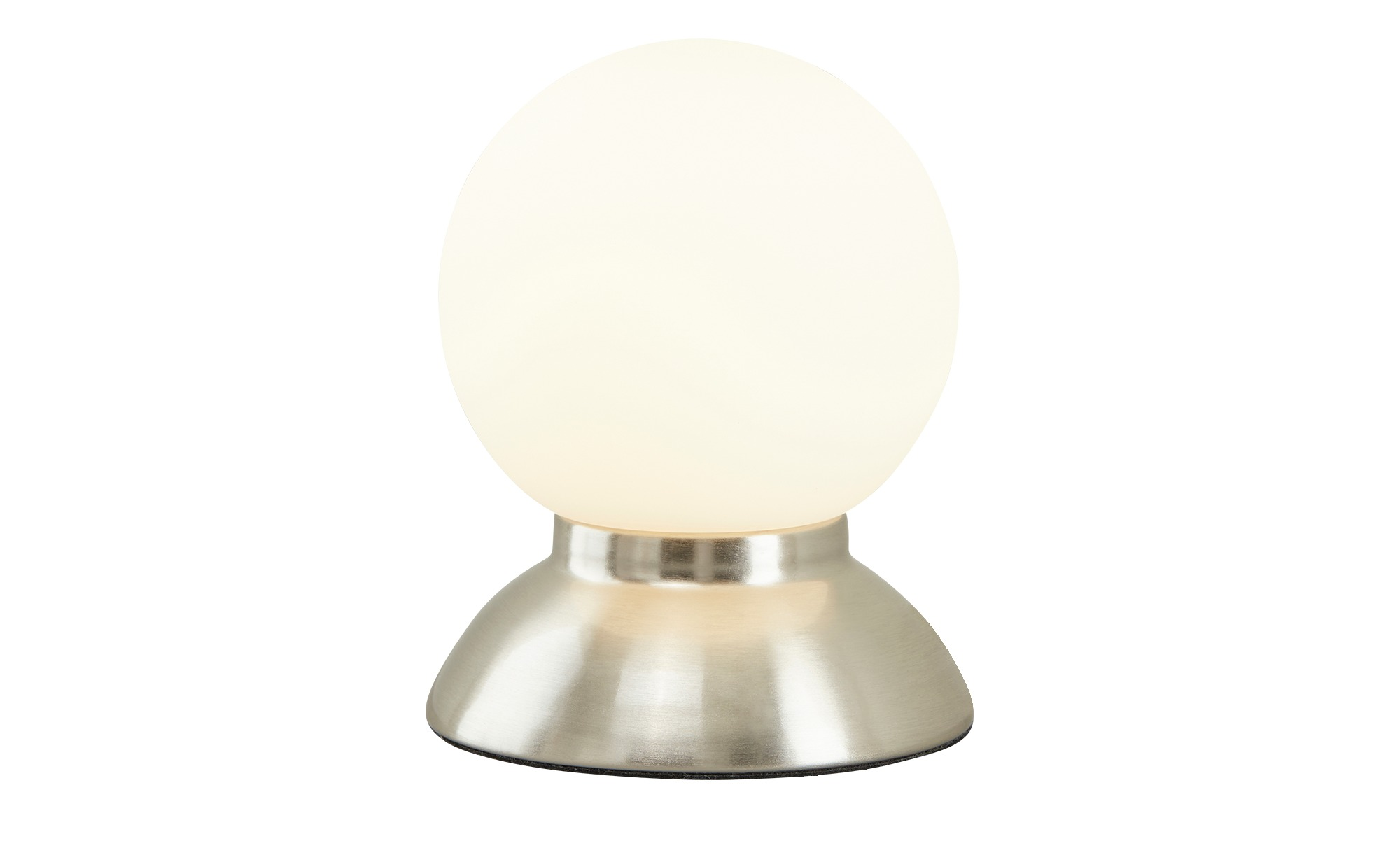 Tischlampe mit Touchdimmer von KHG
