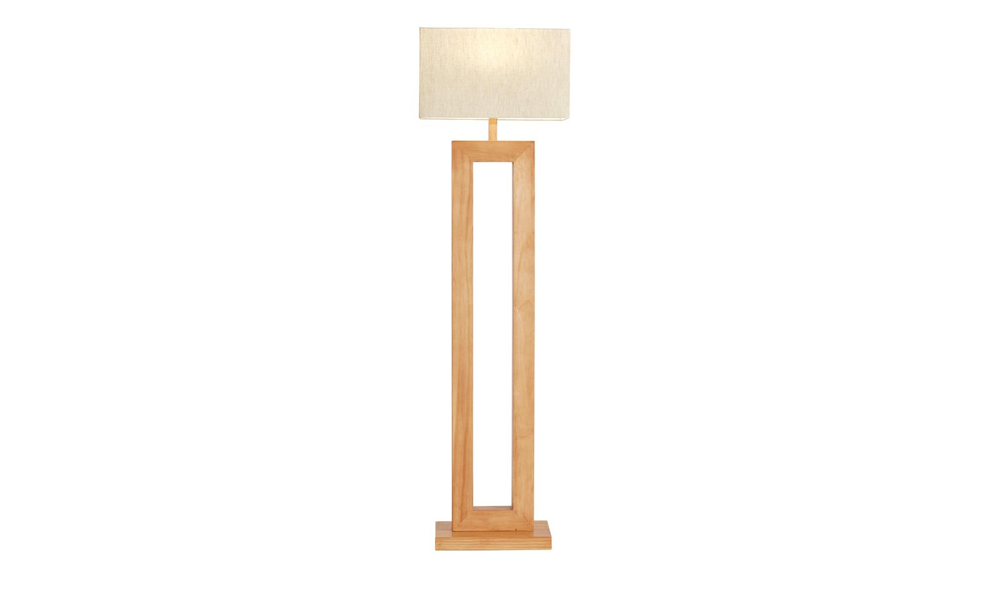 Home Story Stehlampe Mobel Hoffner