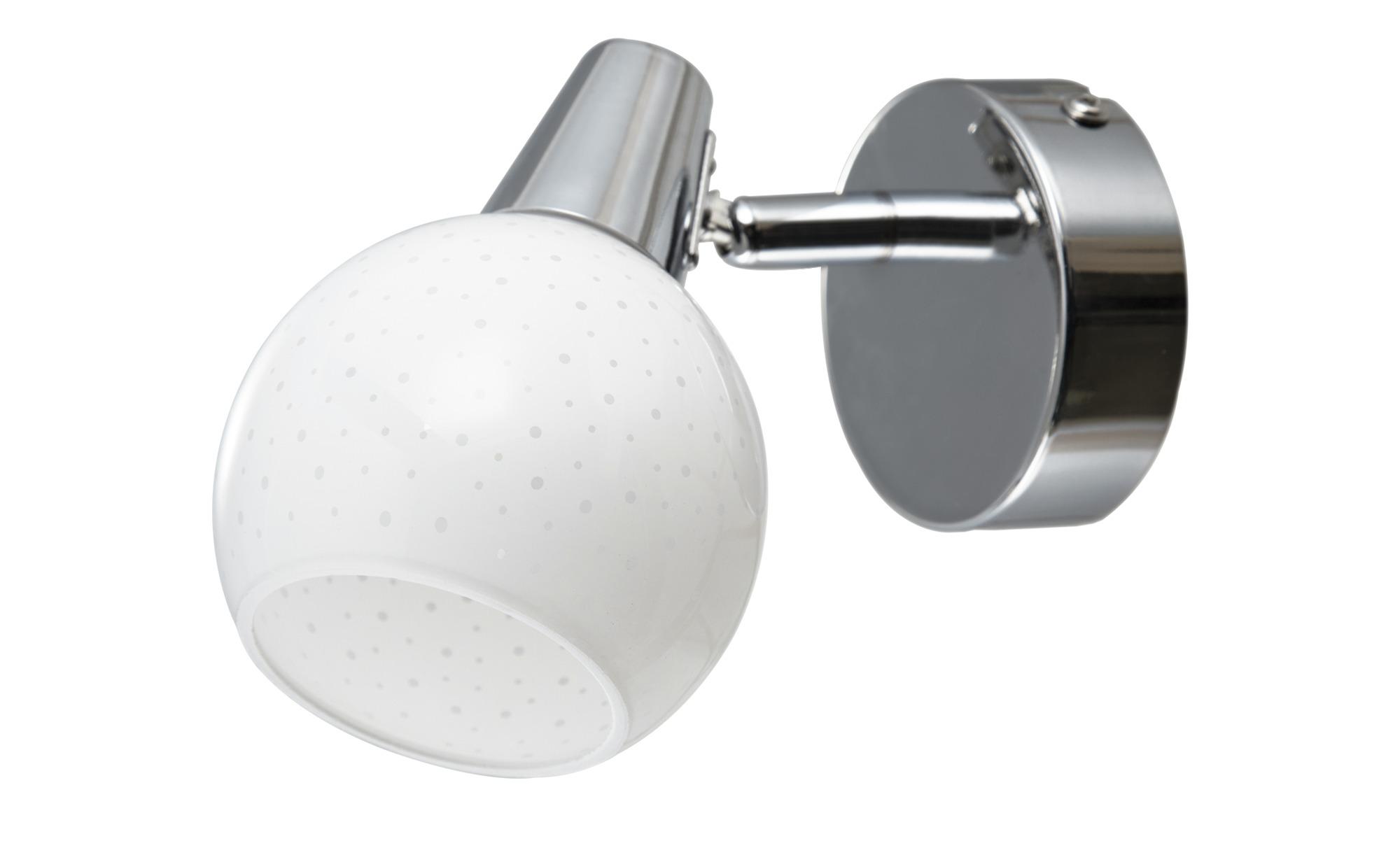 LED-Wandspot