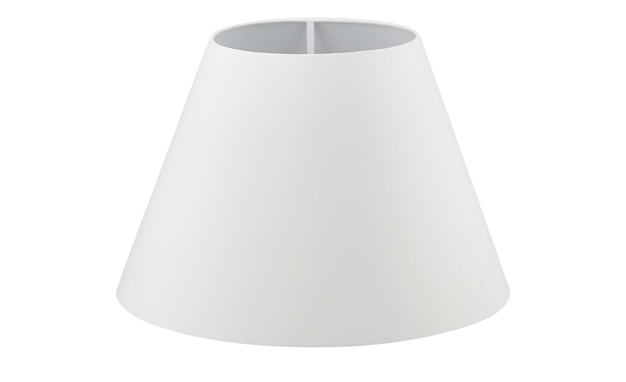 Lampenschirm für Stehlampen