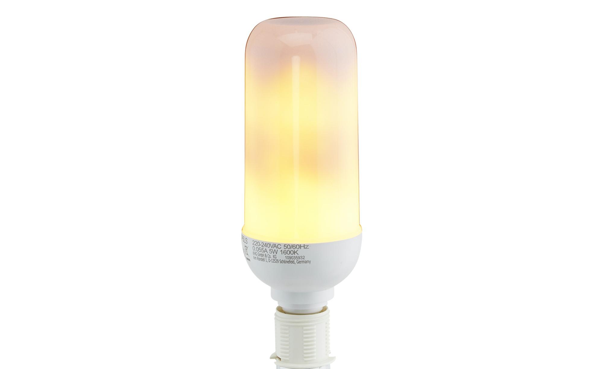 LED-Kerze von KHG