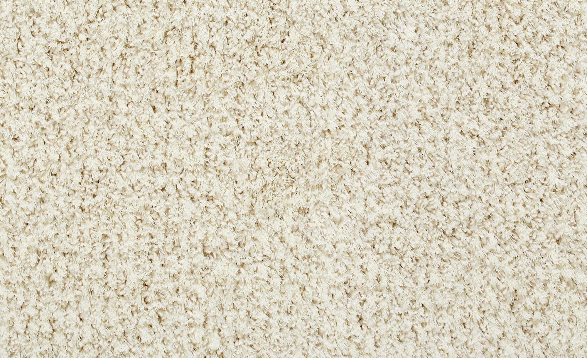 Webteppich  Cavour ¦ 60% Polyester / 40% Polypropylen  ¦ Maße (cm): B: 120 Teppiche > Wohnteppiche - Höffner
