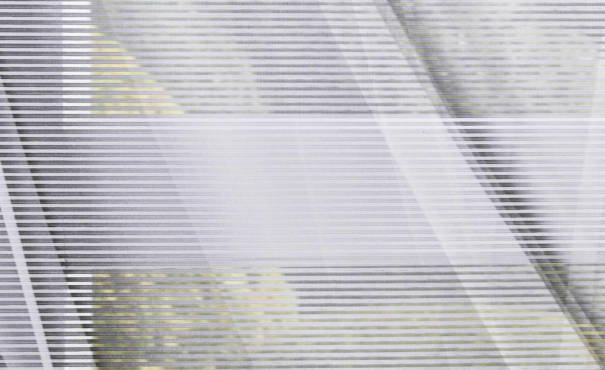 Panello  Uno 1 ¦ grau ¦ 100% Polyester ¦ Maße (cm): B: 60 Gardinen & Vorhänge > Gardinen & Fertigstore > Schiebegardinen - Höffner