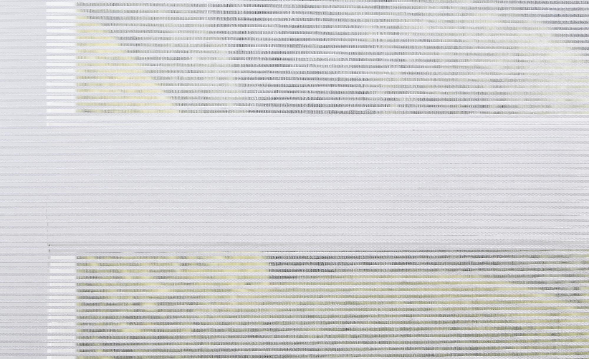 Panello  Uno 3 ¦ grau ¦ 100% Polyester ¦ Maße (cm): B: 60 Gardinen & Vorhänge > Gardinen & Fertigstore > Schiebegardinen - Höffner
