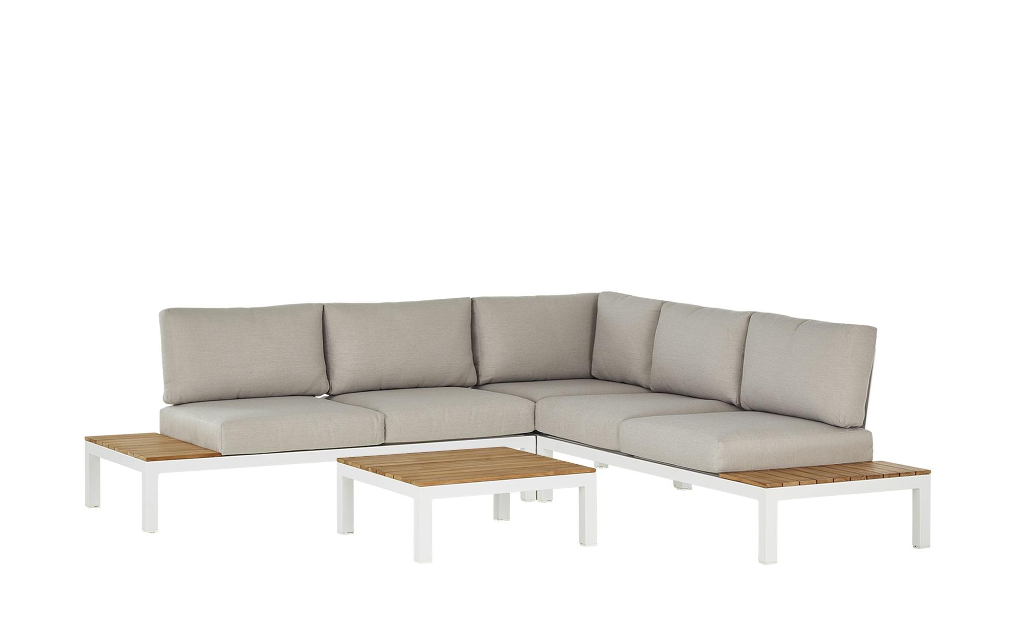 Garten Gartenmöbel Online Kaufen Möbel Suchmaschine Ladendirektde