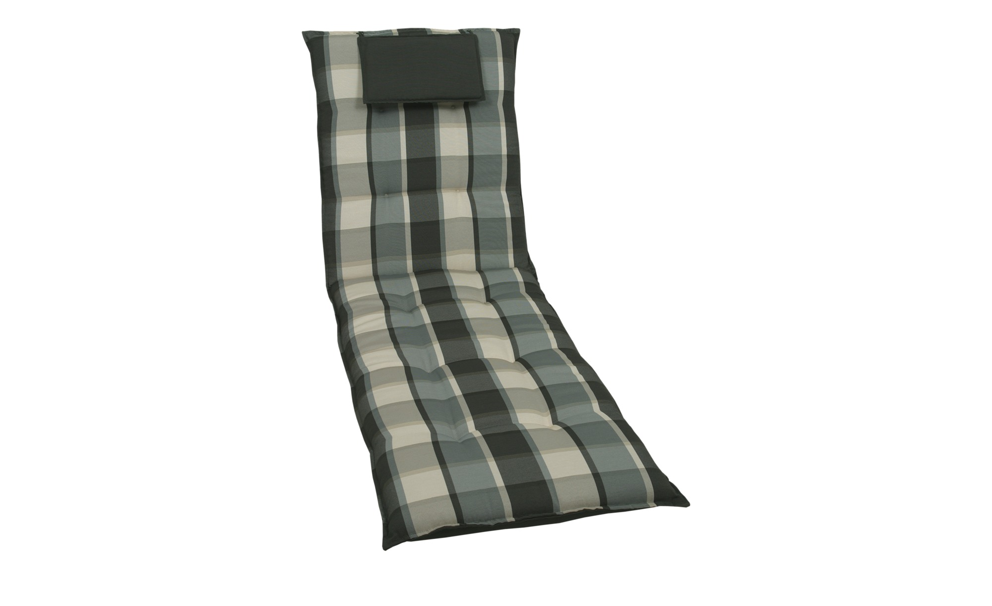 rhomtuft badteppich zebra kiesel weiss 1401 60x90 cm haehnchen karlsruhe. Black Bedroom Furniture Sets. Home Design Ideas