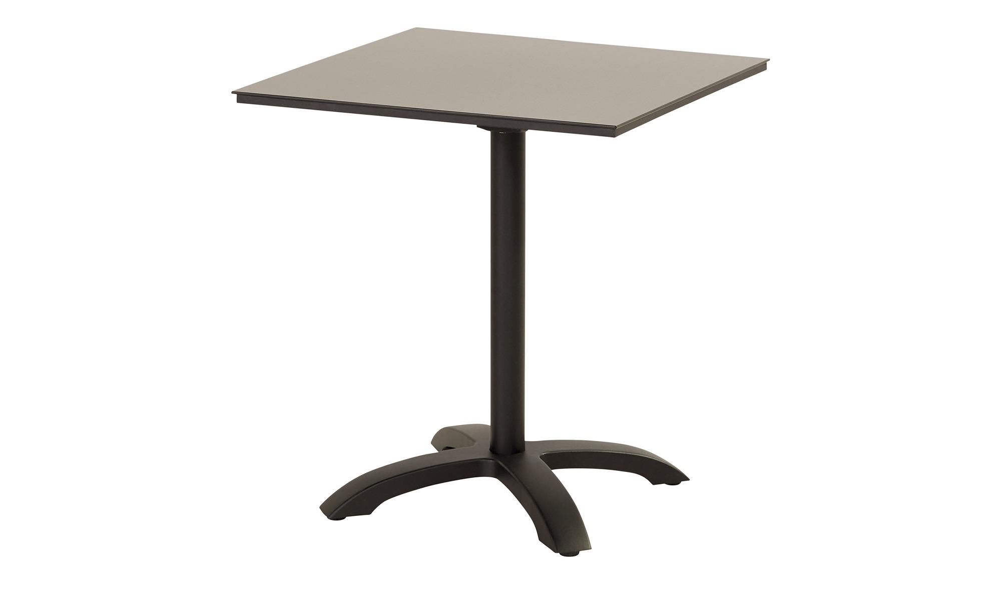 Bistro Tisch Sophie Hpl 68 Cm Möbel Höffner