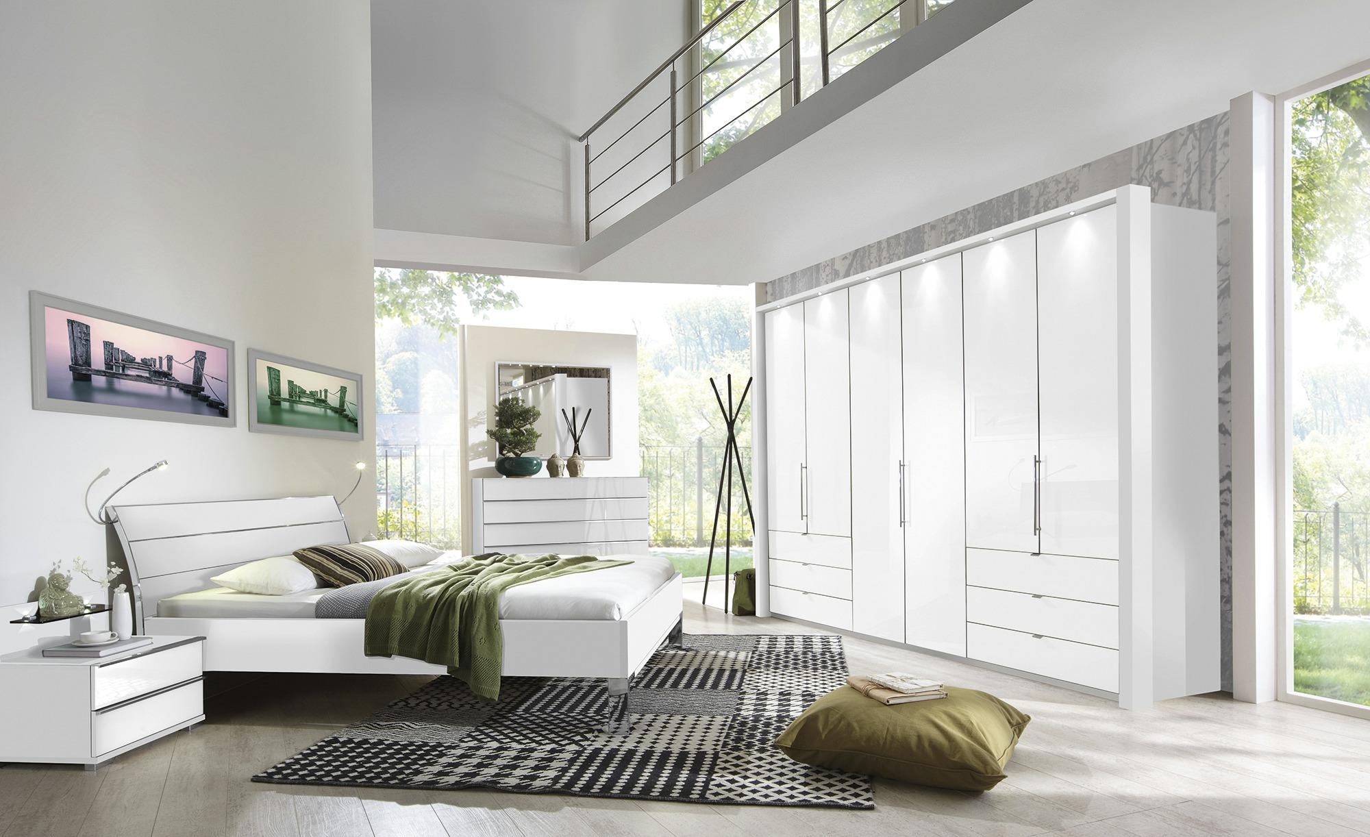 Möbel Höffner Schlafzimmer Schränke
