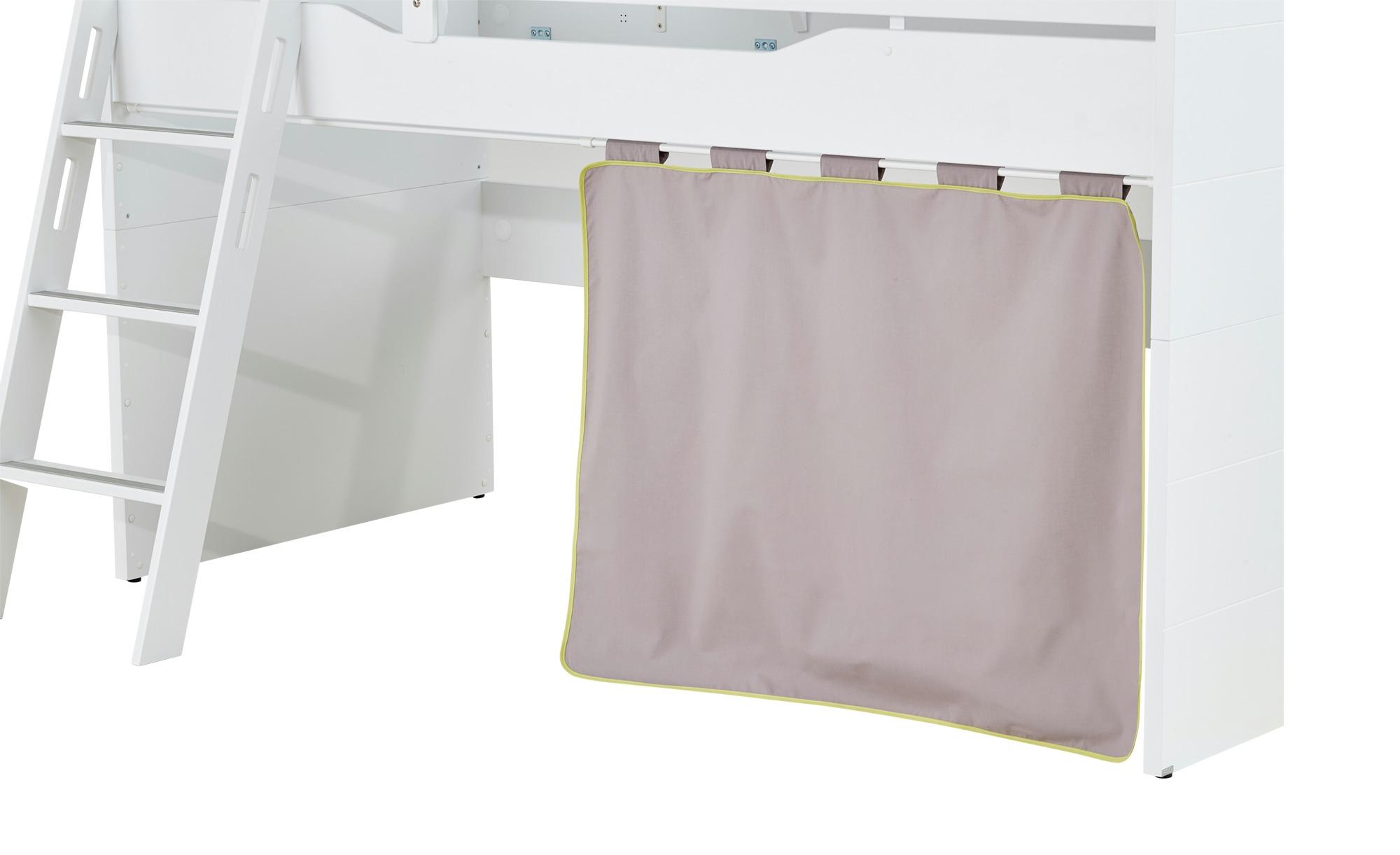 PAIDI Vorhang-Befestigungs-Set Fiona, gefunden bei Möbel Höffner