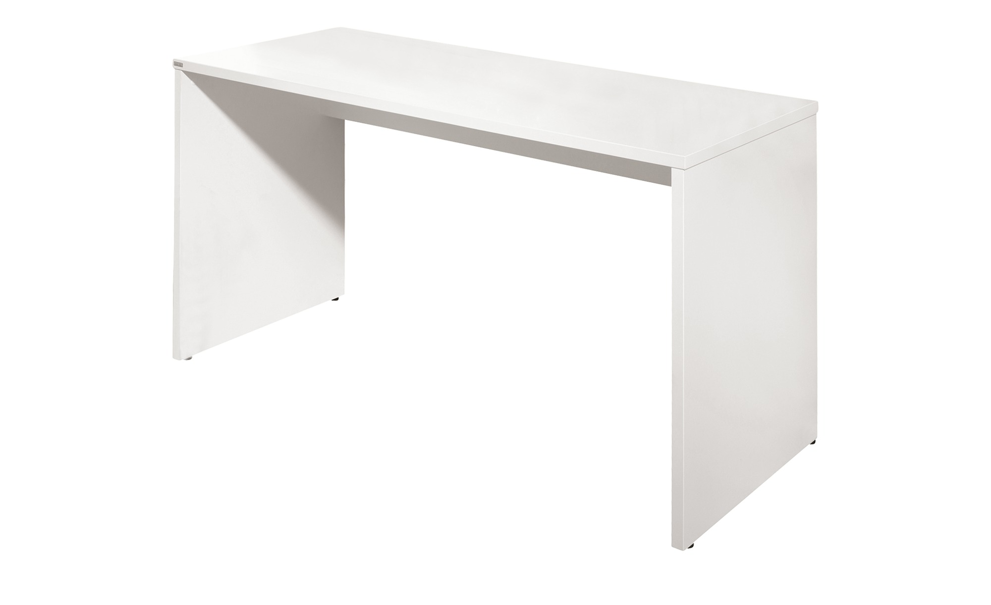 Paidi Schreibtisch Fiona Mobel Hoffner