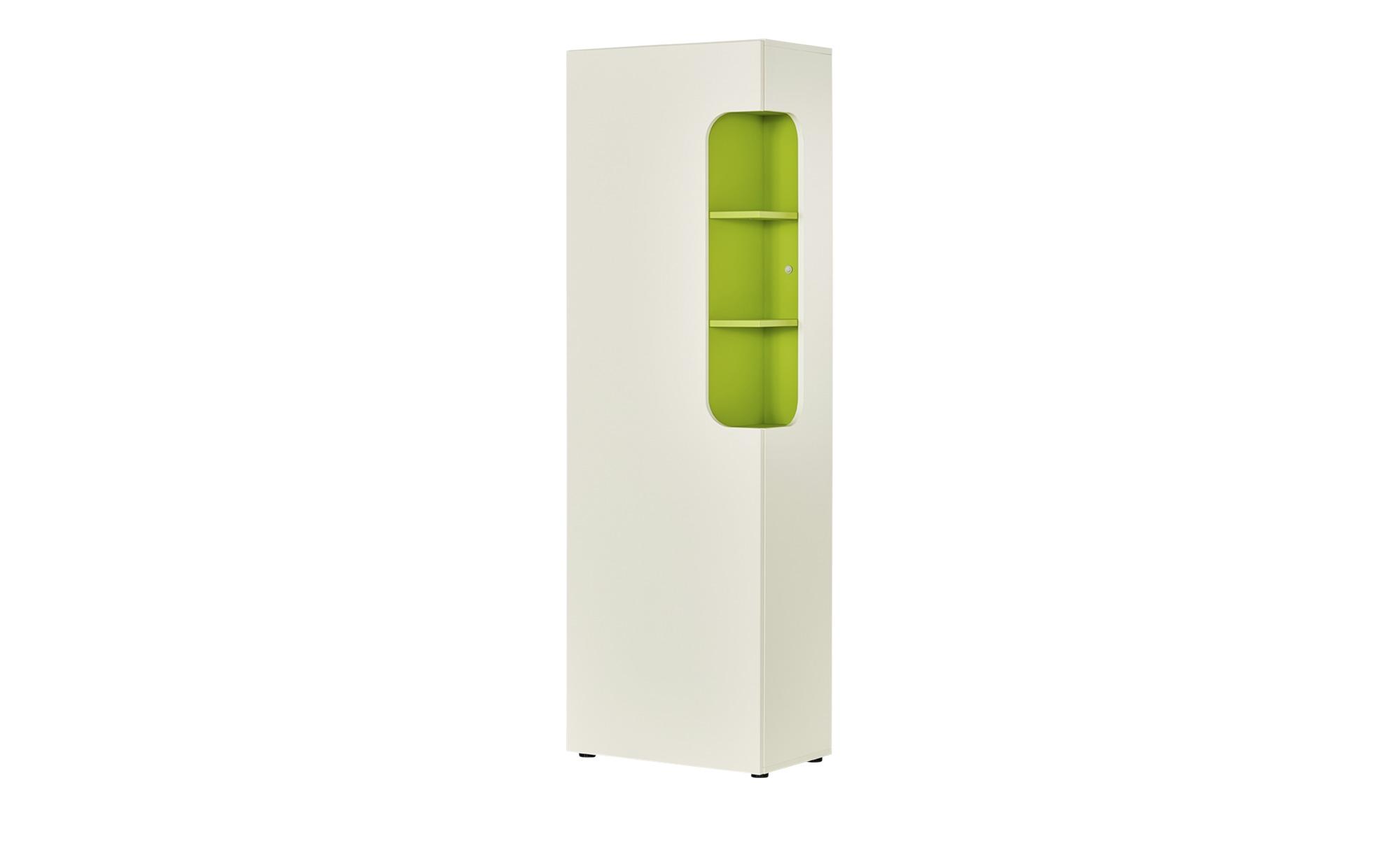 kleiderschrank 1 t rig maddox links m bel h ffner. Black Bedroom Furniture Sets. Home Design Ideas
