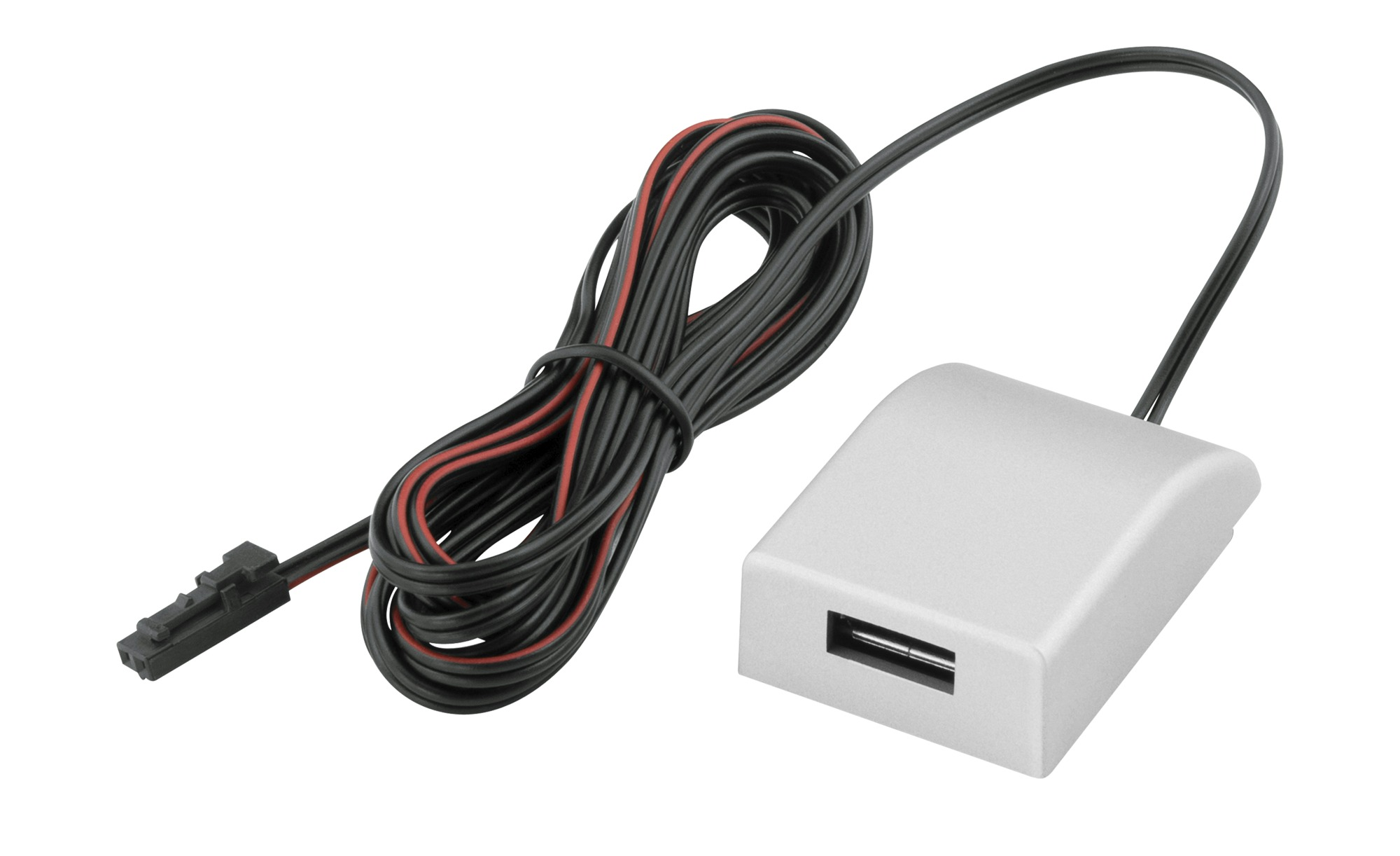USB-Steckdose  Holly ¦ mehrfarbig Sonstiges Zubehör - Höffner günstig online kaufen