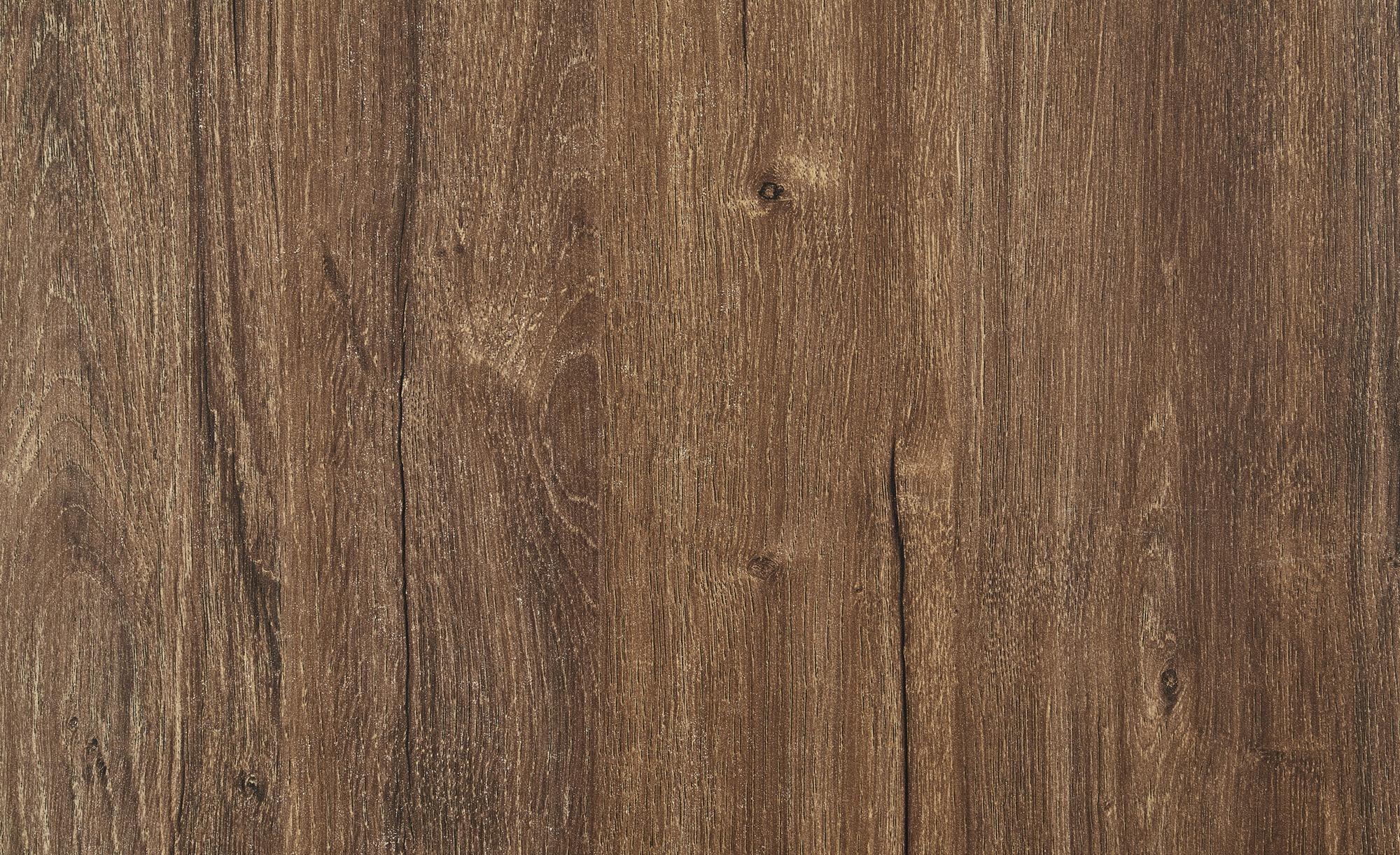 Kleiderschrank, 3-türig  Milan ¦ holzfarben ¦ Maße (cm): B: 136 H: 197 T: 54 Schränke > Schranksysteme - Höffner   Schlafzimmer > Kleiderschränke   Holzfarben   Holzwerkstoff - Holz - Nachbildung   Möbel Höffner DE