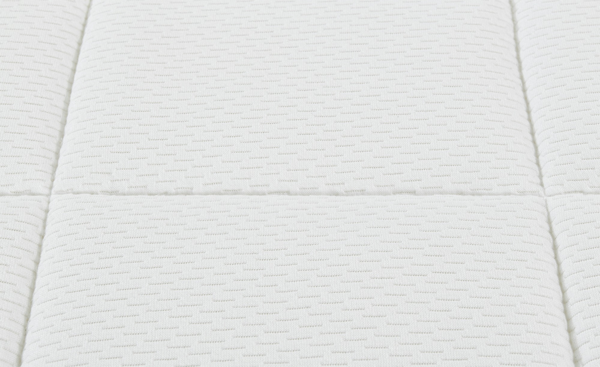 Westerburg Boxspringbett 140x200 - beige - Buche Ligno BX ¦ beige ¦ Maße (cm): B: 153 H: 125 T: 208 Betten > Boxspringbetten > Boxspringbetten 140x200 - Höffner