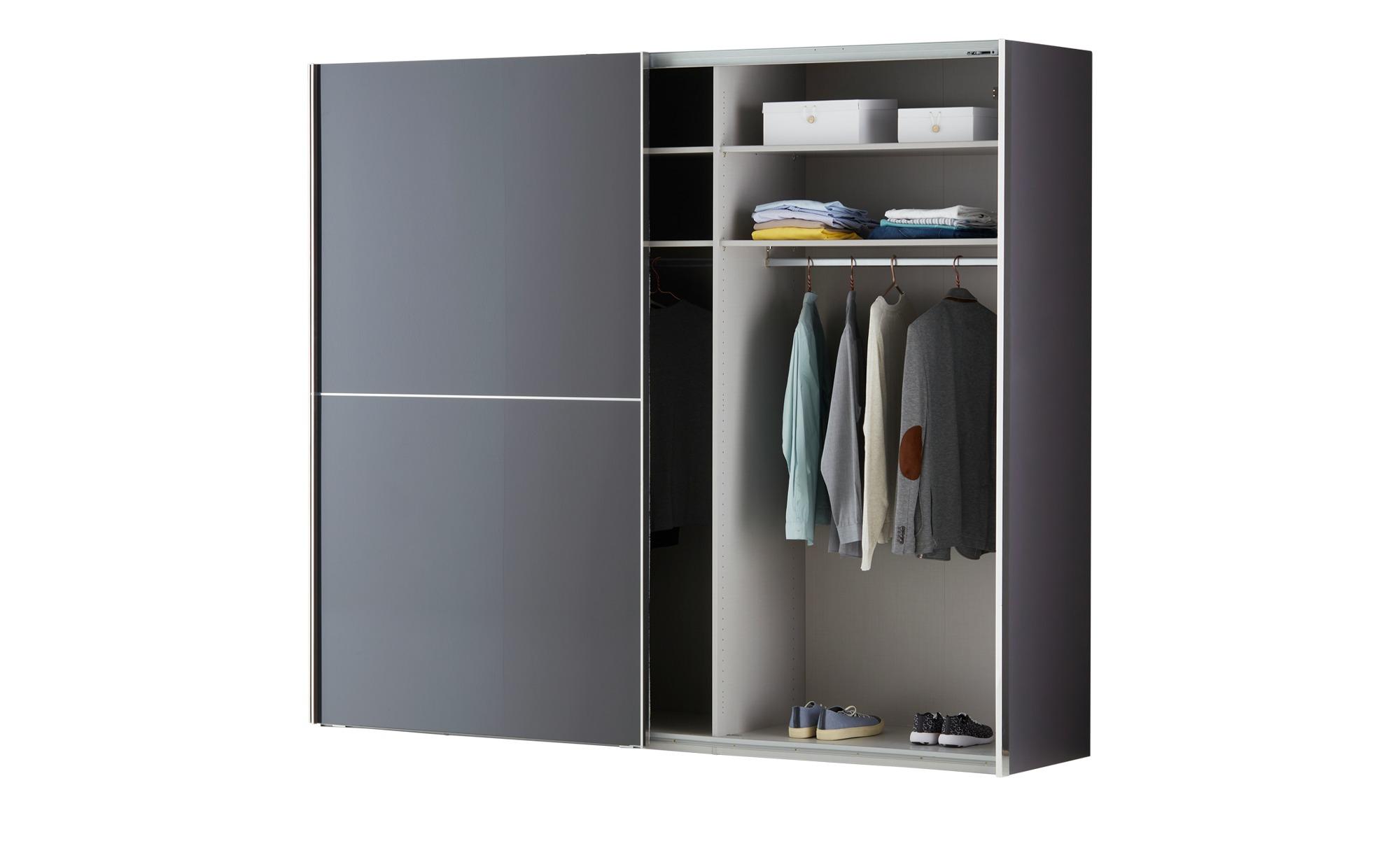 schwebet renschrank mein schrank m bel h ffner. Black Bedroom Furniture Sets. Home Design Ideas