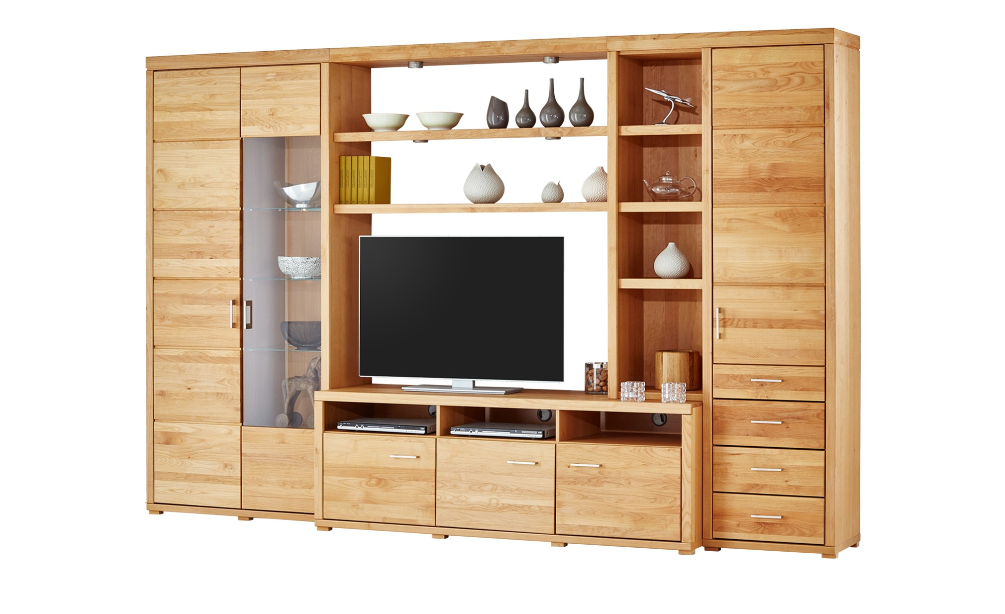 Best Medium Möbel Höffner Ideas - Erstaunliche Ideen ...