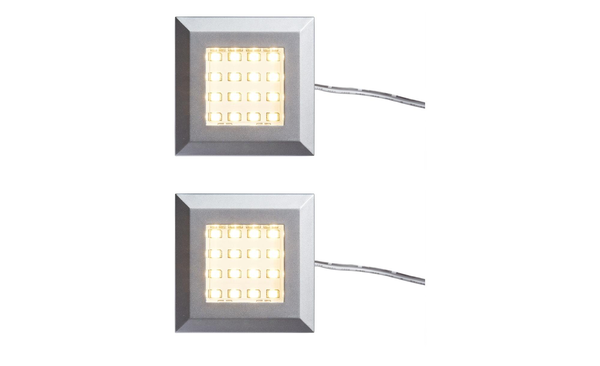 LED-Beleuchtung 'Porto 3000' von Woodford