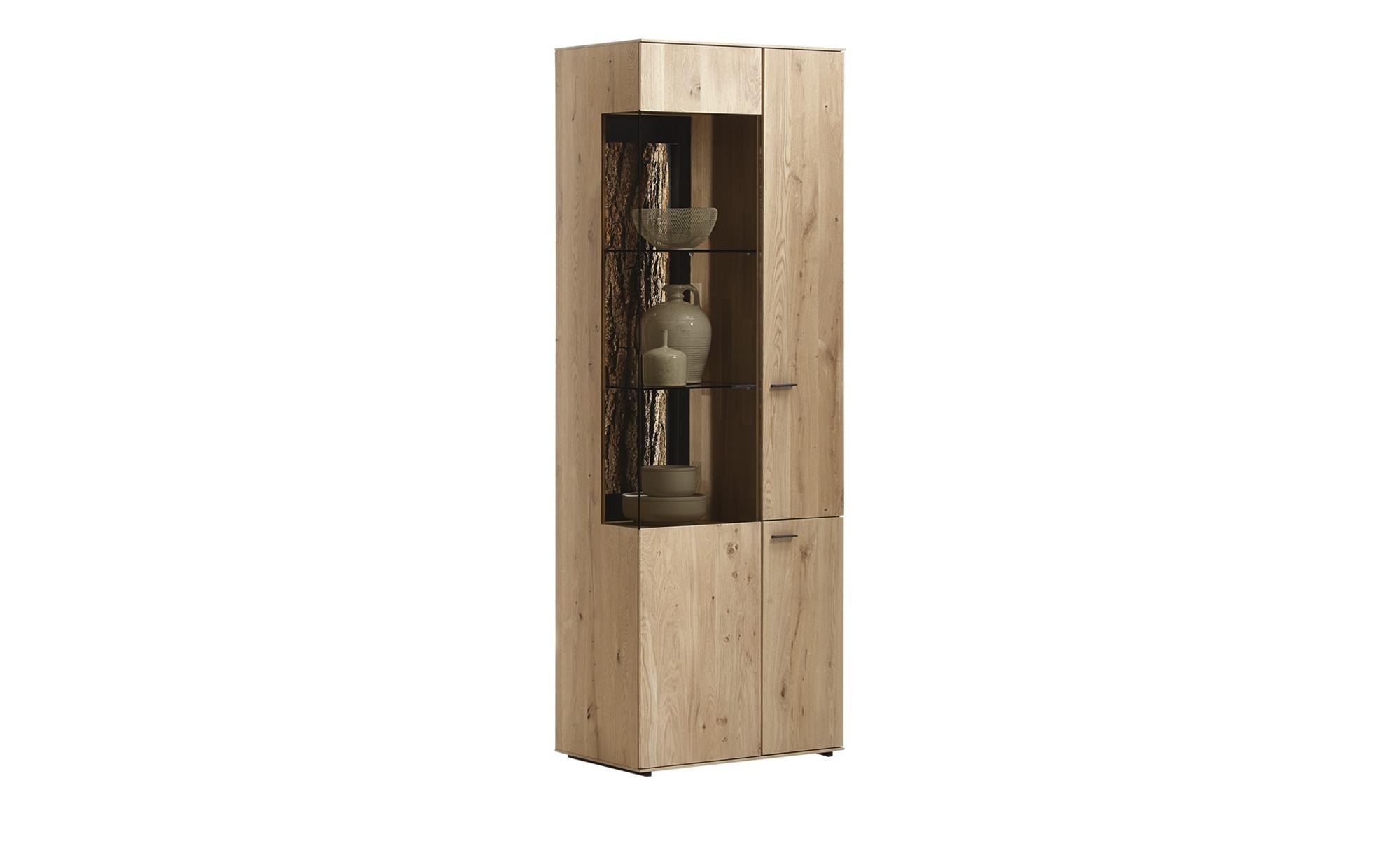 murano glas wandlampen 1960er 2er set physiotherapie in chemnitz. Black Bedroom Furniture Sets. Home Design Ideas