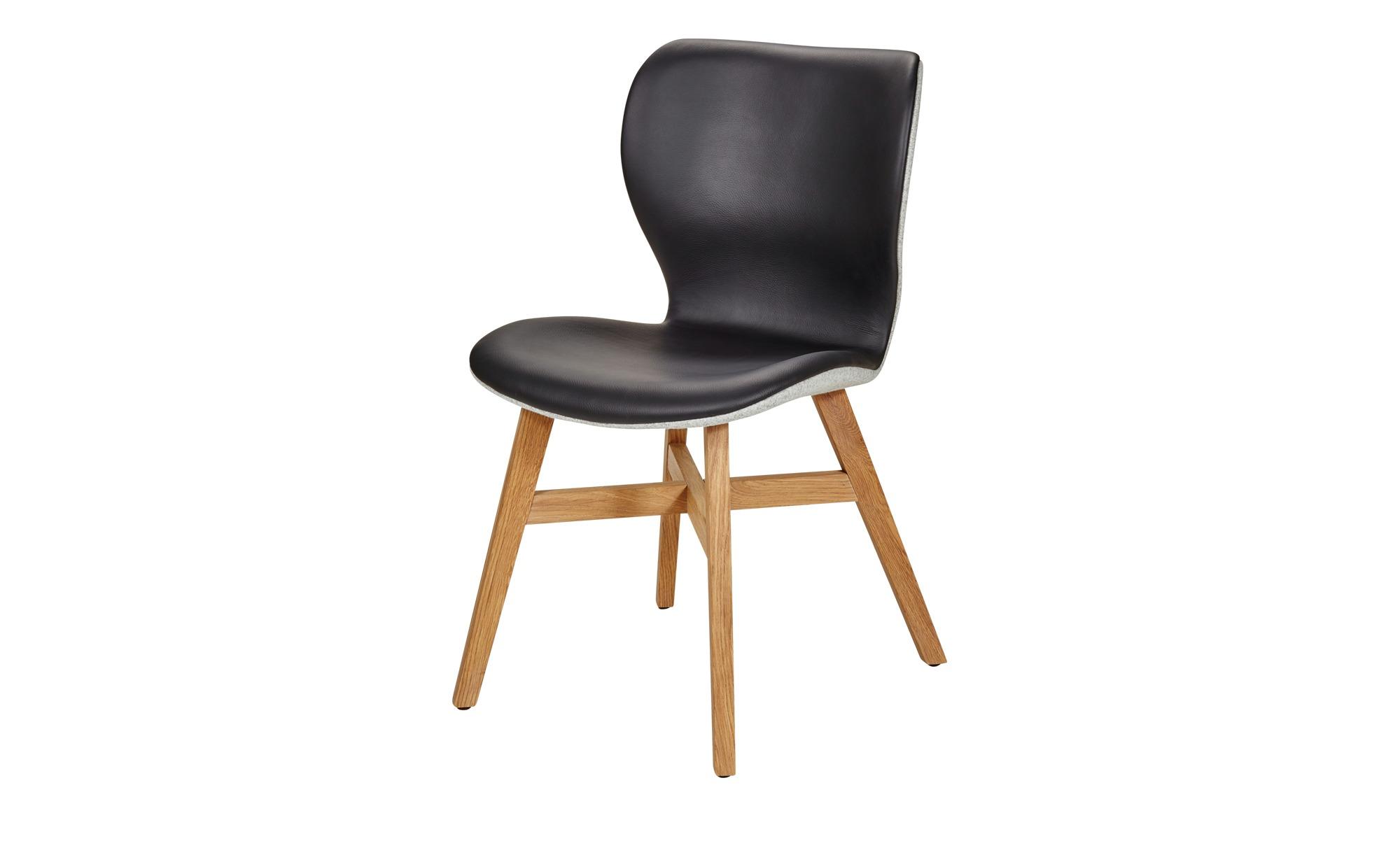 voglauer stühle