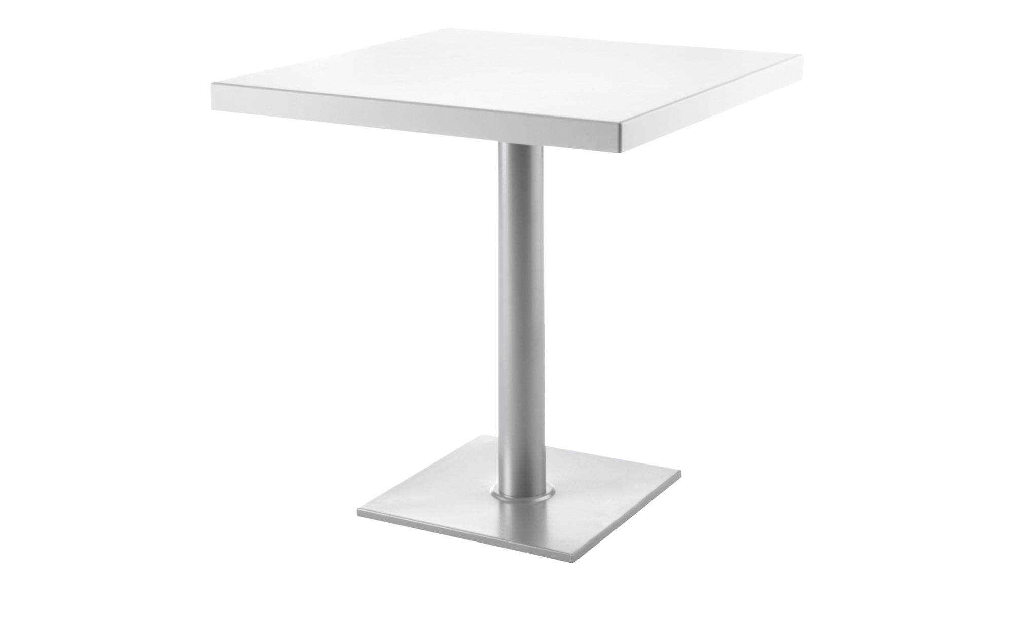 Esstisch  Top Netto ¦ Maße (cm): B: 70 H: 75 Tische > Esstische > Esstische eckig - Höffner