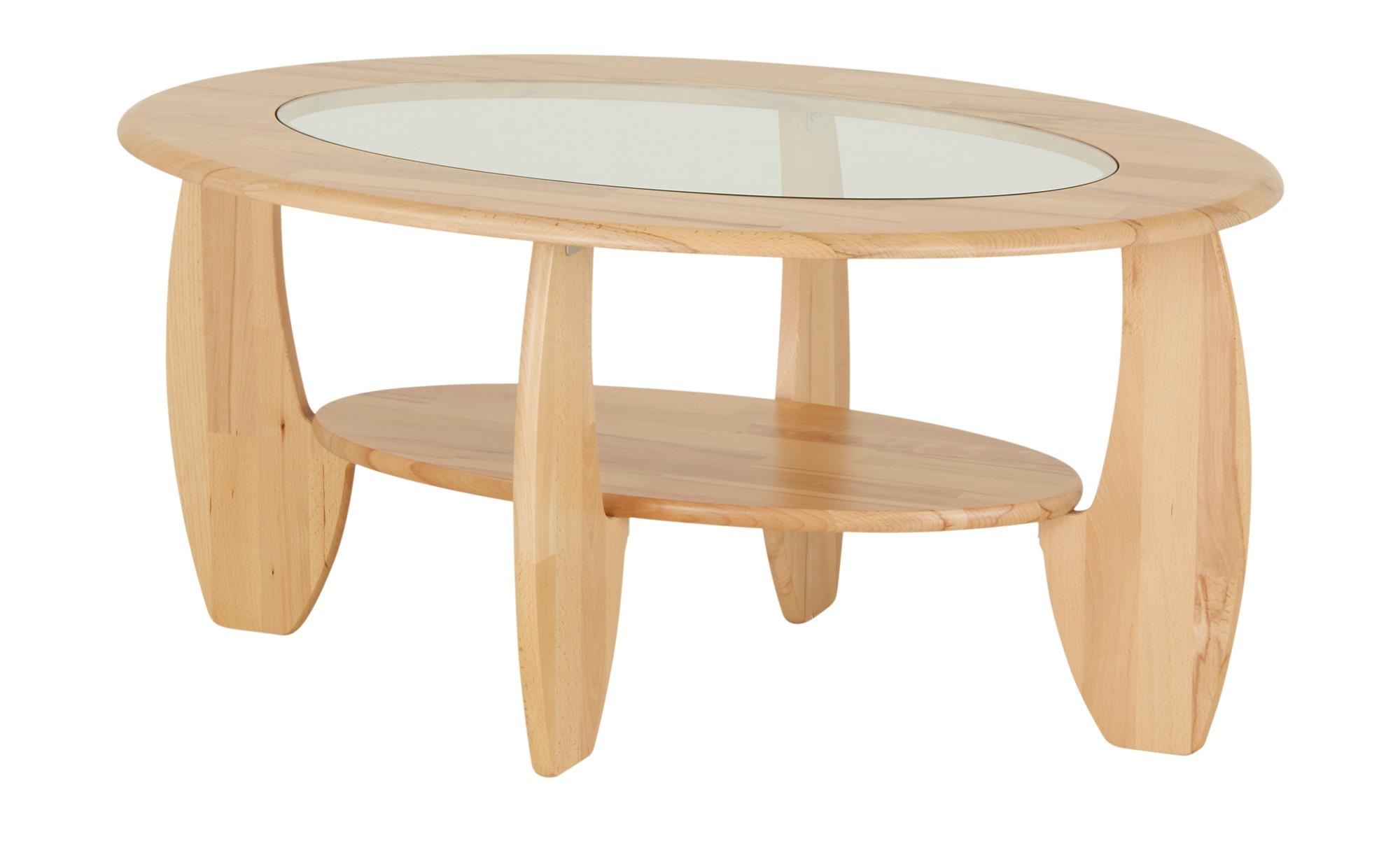 Couchtisch  Taiwan ¦ holzfarben ¦ Maße (cm): B: 69 H: 49 T: 69 Tische > Couchtische > Couchtisch Massivholz - Höffner