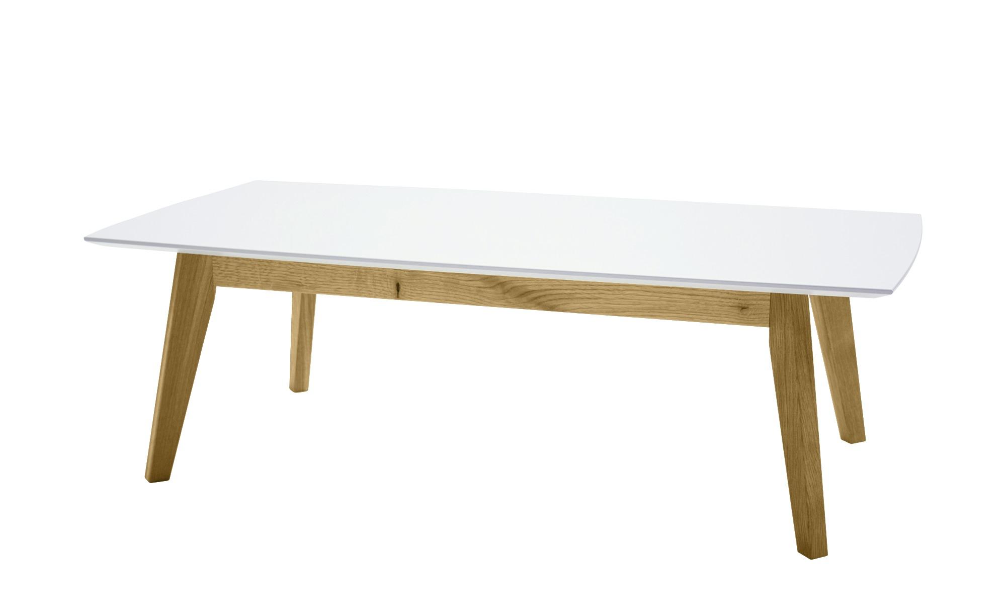 Couchtisch   Jesper ¦ mehrfarbig ¦ Maße (cm): B: 60 H: 38 Tische > Couchtische > Couchtische rechteckig - Höffner