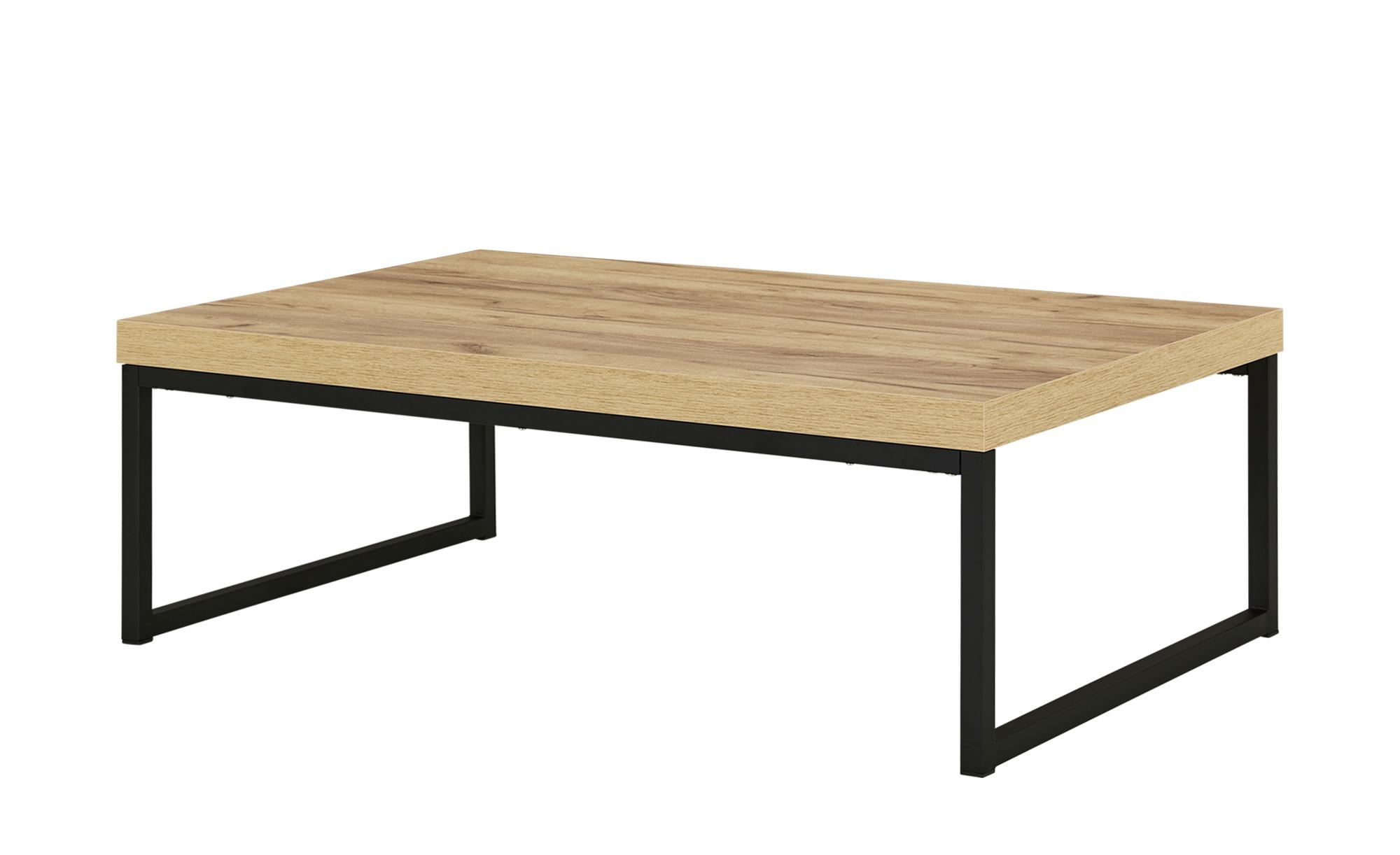 Couchtisch  Puro ¦ holzfarben ¦ Maße (cm): B: 70 H: 36 Tische > Couchtische > Couchtische rechteckig - Höffner