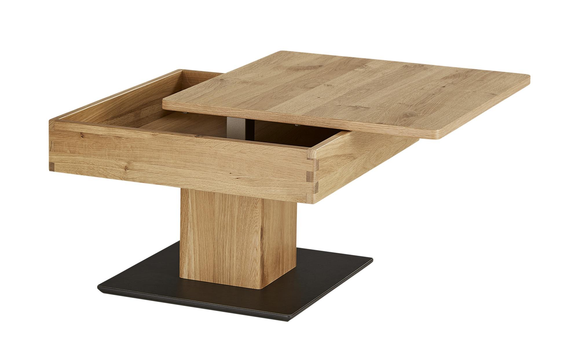 Couchtisch   Vacha ¦ Maße (cm): B: 67 H: 43 T: 43 Tische > Couchtische > Couchtische rechteckig - Höffner