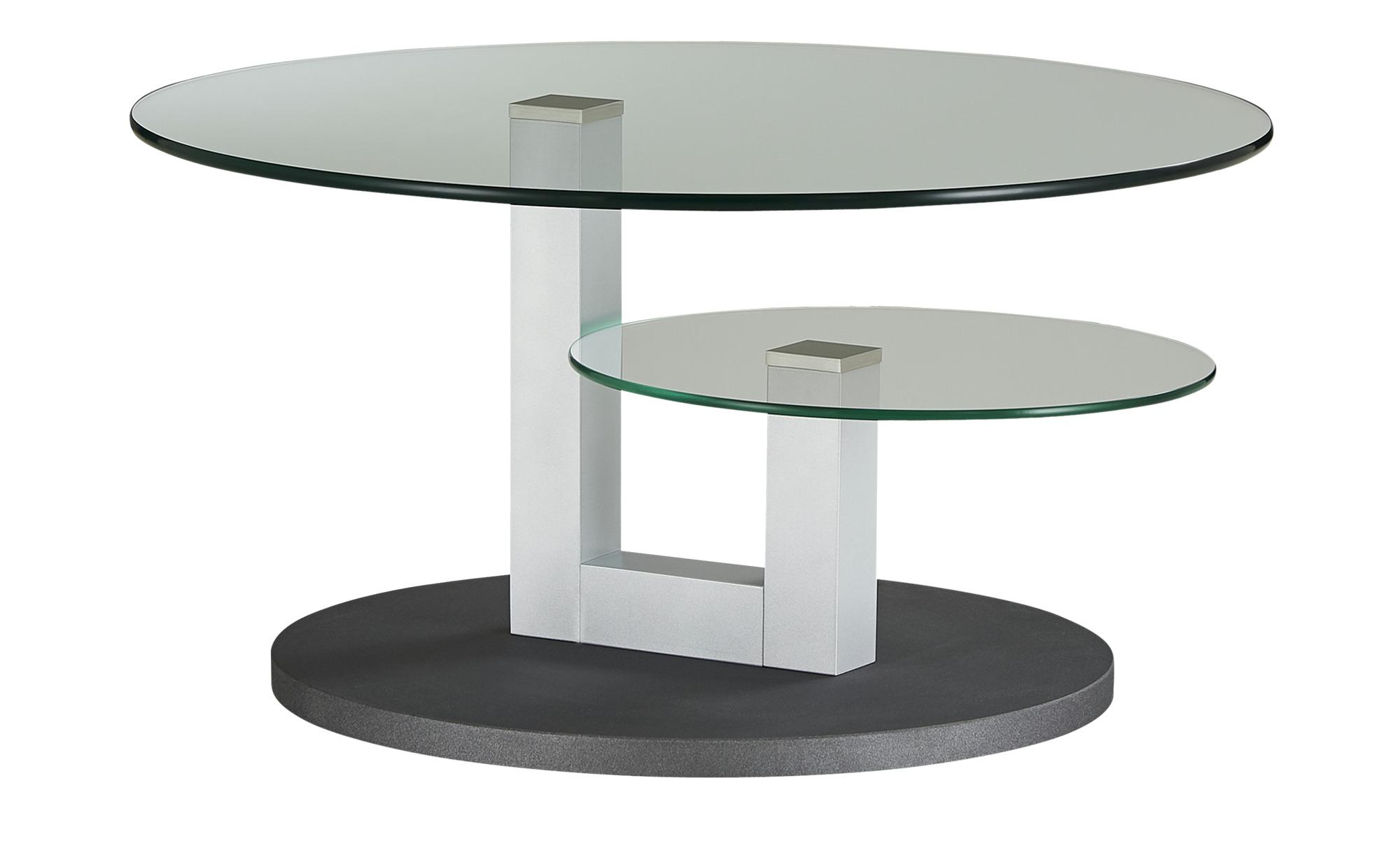 Couchtisch  Verden ¦ Maße (cm): H: 43 Ø: 80 Tische > Couchtische > Couchtische rund - Höffner