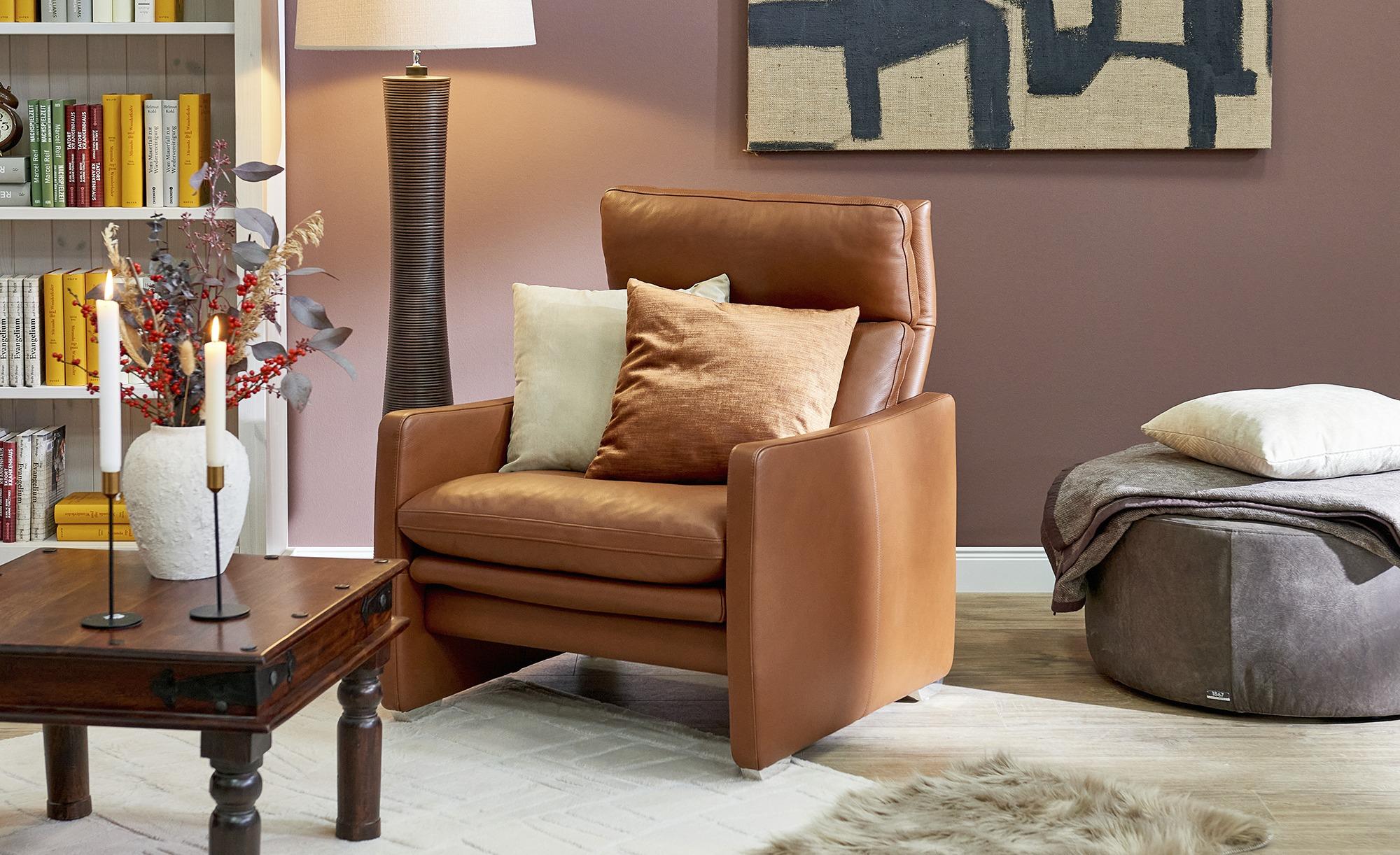 Couchtisch  Indien Styles ¦ braun ¦ Maße (cm): B: 60 H: 40 Tische > Couchtische > Couchtisch Massivholz - Höffner