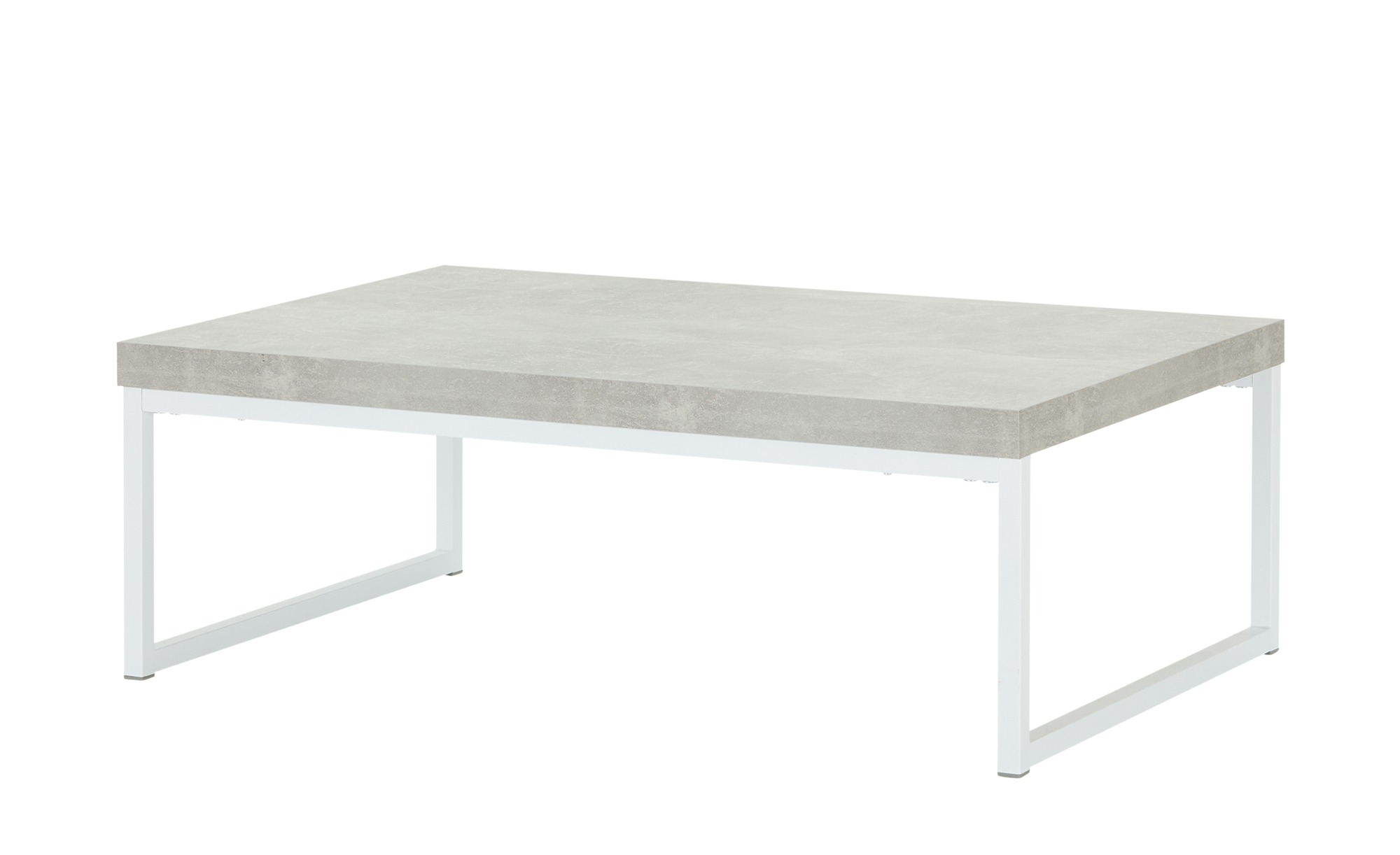 Couchtisch  Puro ¦ grau ¦ Maße (cm): B: 70 H: 36 Tische > Couchtische > Couchtische rechteckig - Höffner