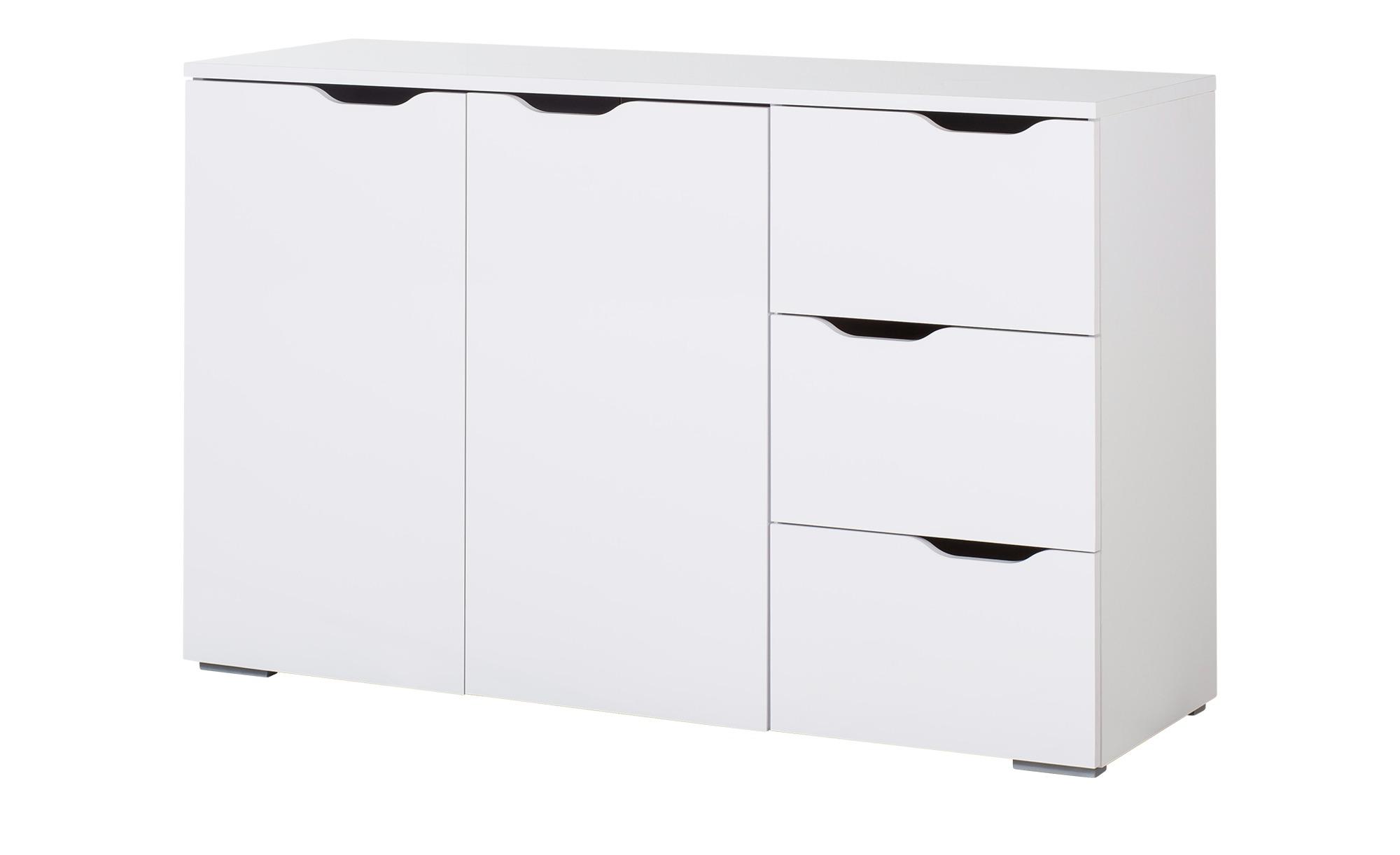 Kommode Maibach 120 Cm Möbel Höffner