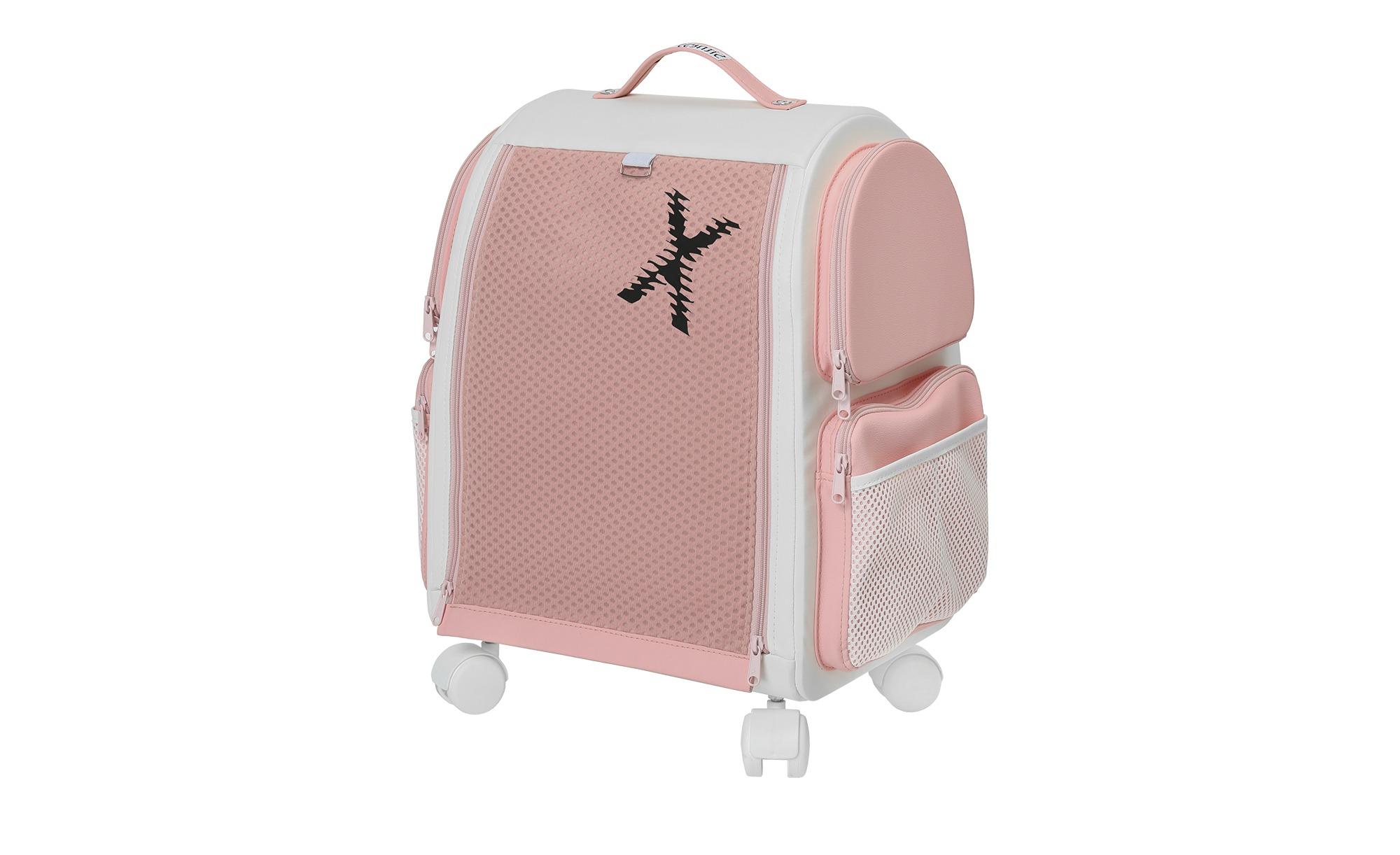 Sitness X Rollcontainer   Sitness X Container ¦ rosa/pink Schränke > Rollcontainer - Höffner