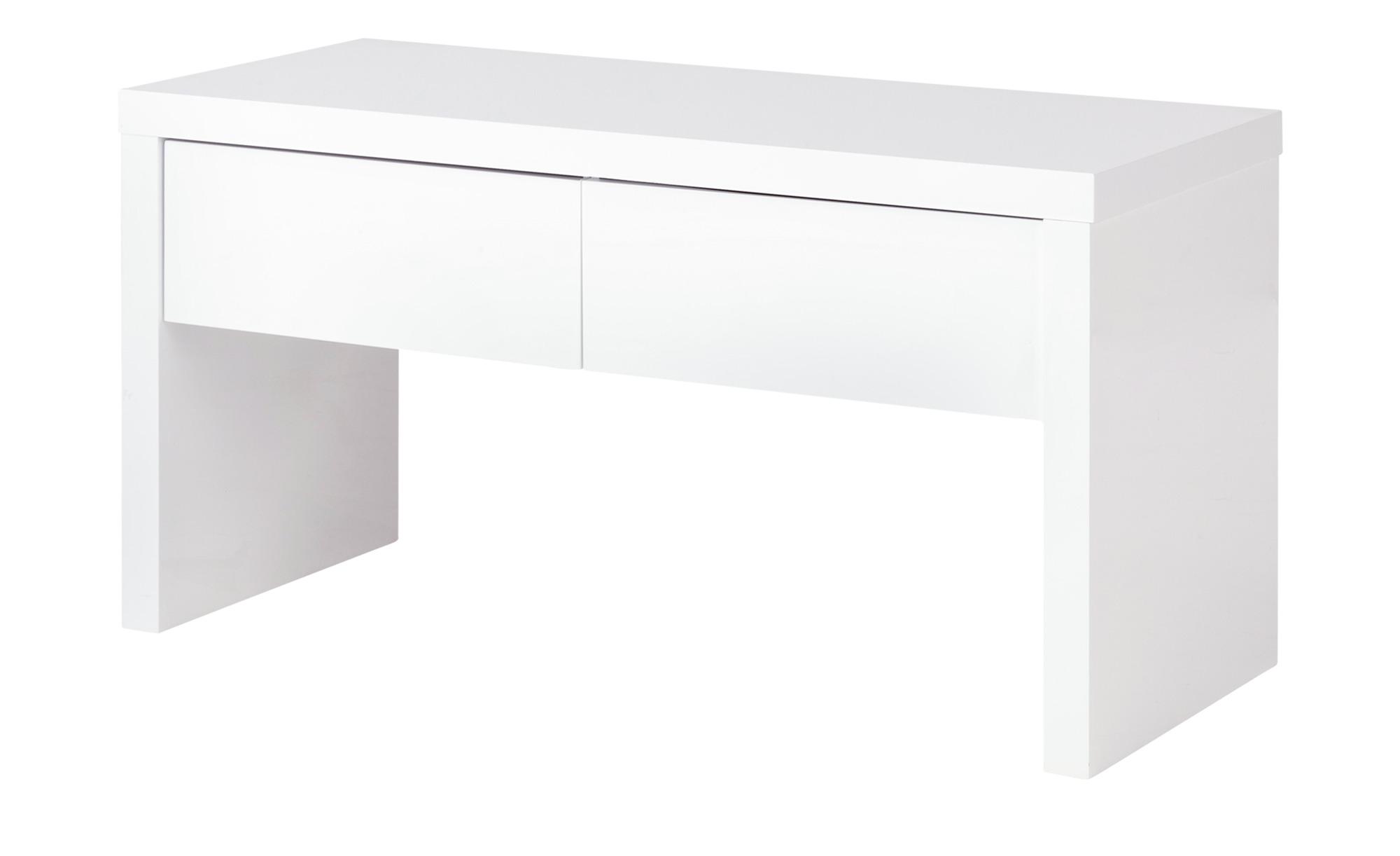 Garderobenbank Torri Gefunden Bei Möbel Höffner