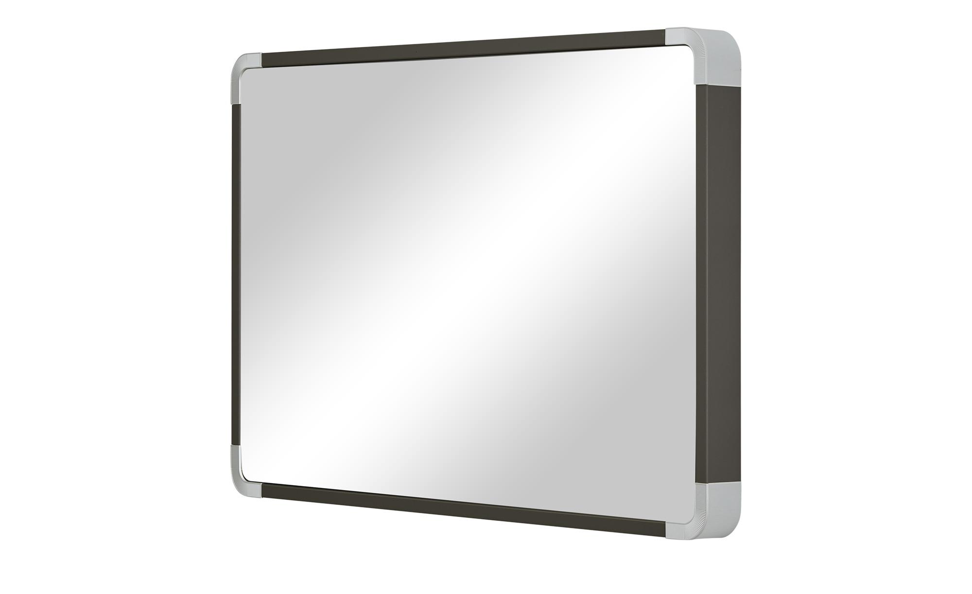 Spiegel Elara ¦ Maße (cm): B: 94 H: 61 Schränke > Badschränke >  Badezimmerspiegel - Höffner