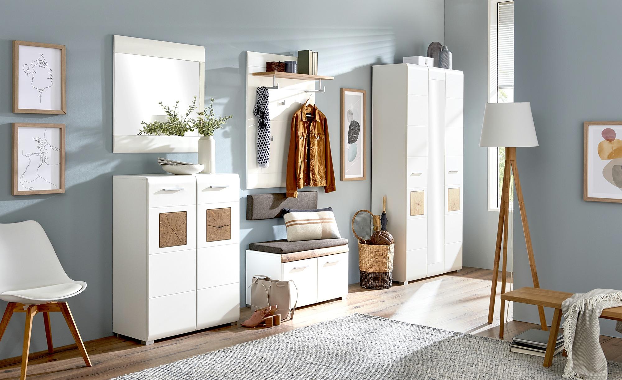 moebel-hoeffner-de Badmöbel-Sets online kaufen | Möbel ...