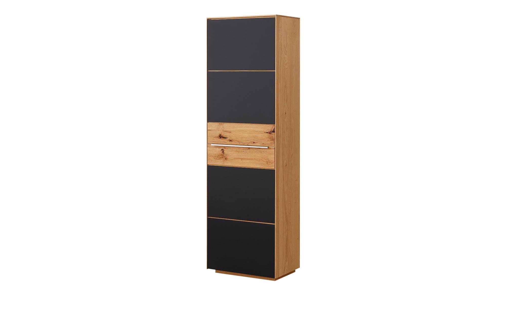 Holzwerkstoff Furniert Holzwerkstoff Lackiert Garderobenschranke