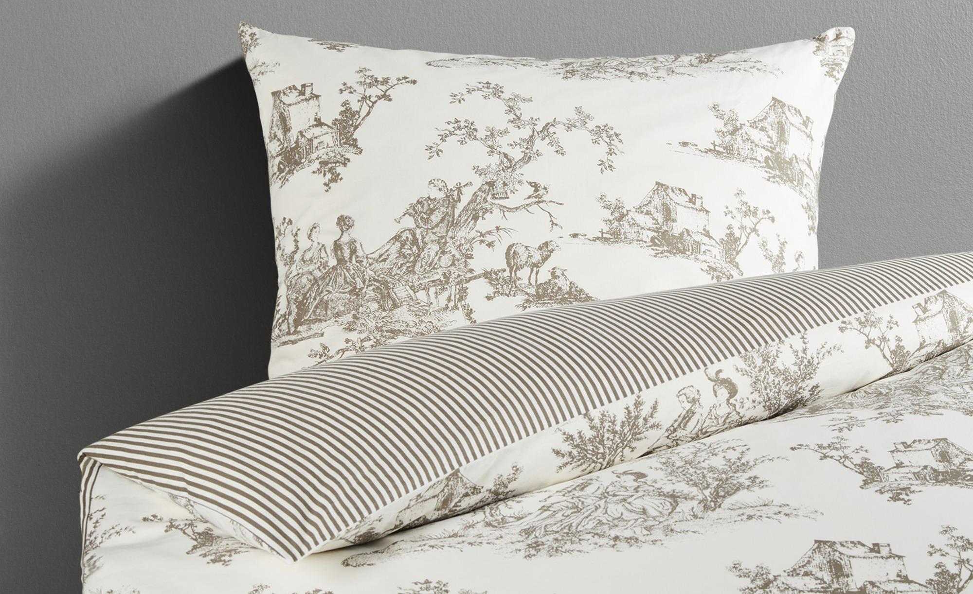 Moebel Hoeffner De Bettwäsche Garnituren Online Kaufen Möbel