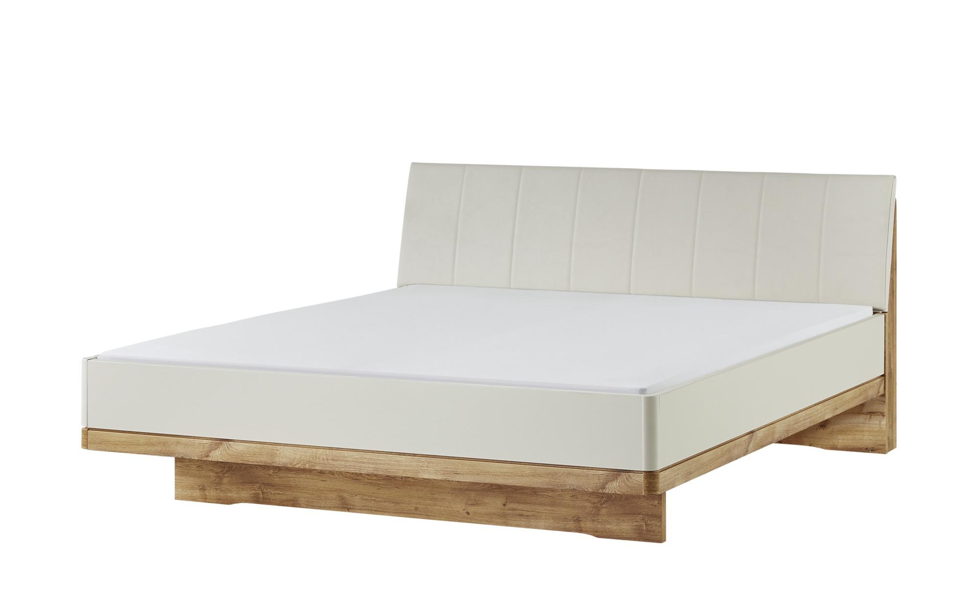 uno Schlafzimmer 4 teilig Samma ¦ holzfarben ¦ Maße (cm): B: 250 H: 216 T: 67 Komplett-Schlafzimmer - Höffner