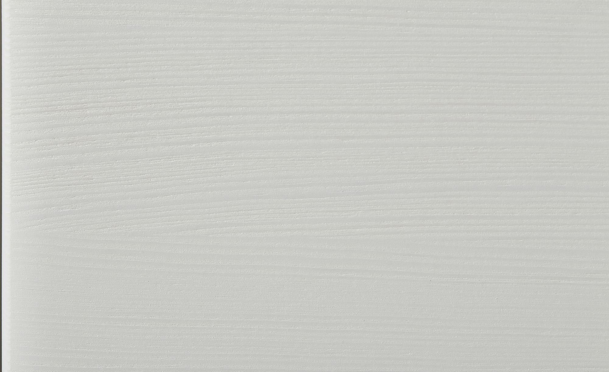 Doppelbettgestell 200x200 - weiß/braun - Pinie - Landhaus-Stil Laguna ¦ weiß ¦ Maße (cm): B: 211 H: 100 T: 211 Betten > Futonbetten - Höffner