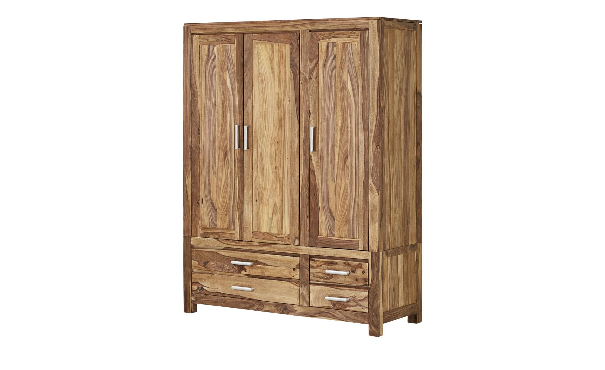 Holzwerkstoff Furniert Holz Drehturenschranke Online Kaufen Mobel
