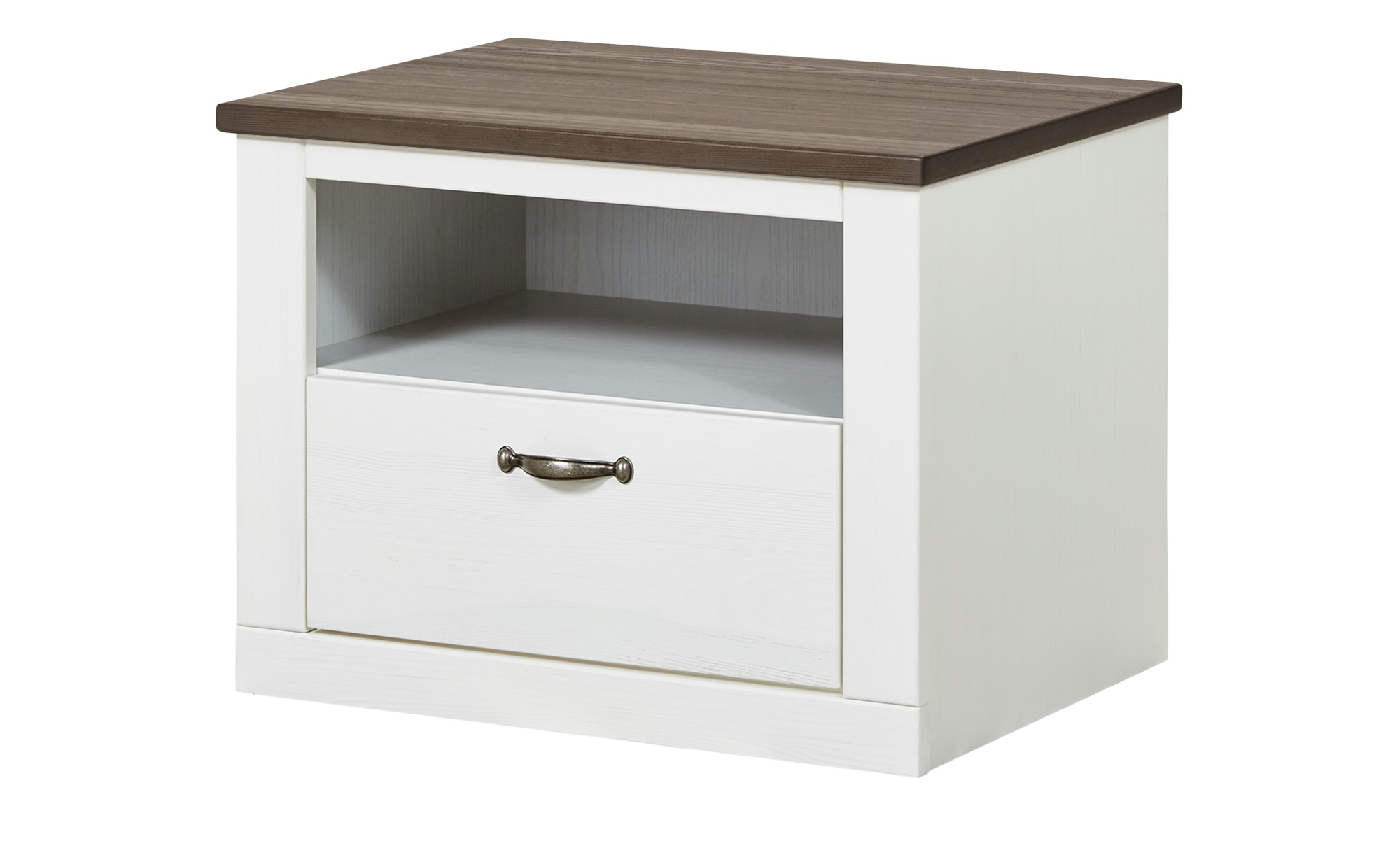 woodford Nachttischkommoden online kaufen | Möbel ...