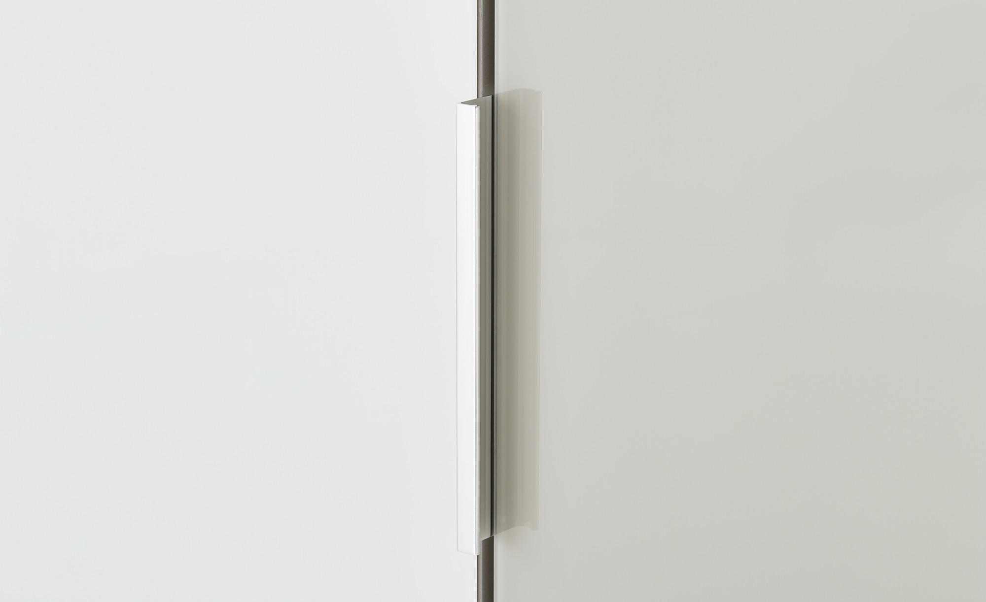 Wohnwert Komplett-Schlafzimmer, 4-teilig  Forum Komplett-Schlafzimmer - Höffner