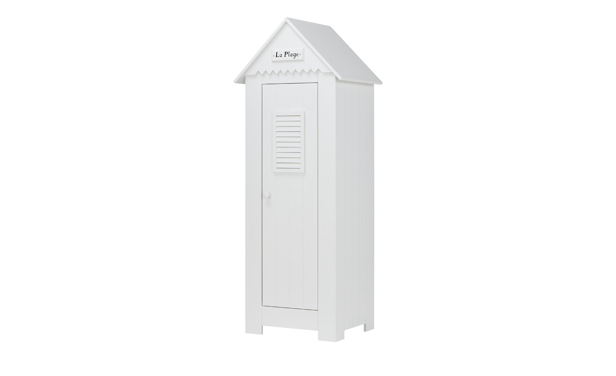 kleiderschrank 1 t rig mara m bel h ffner. Black Bedroom Furniture Sets. Home Design Ideas